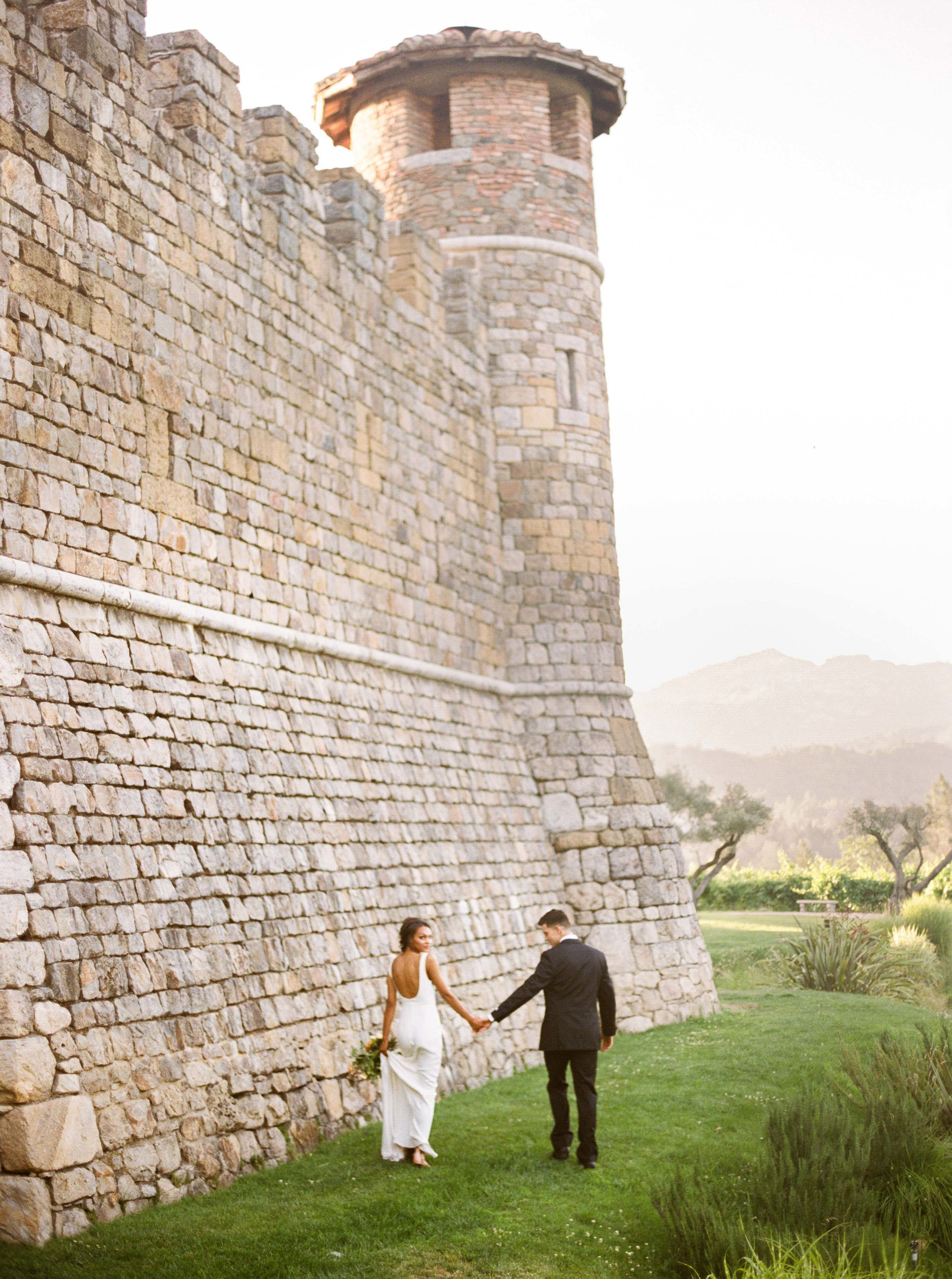 050napa_wedding_photographer_and_videographer_destination_and_elopement_photography.jpg