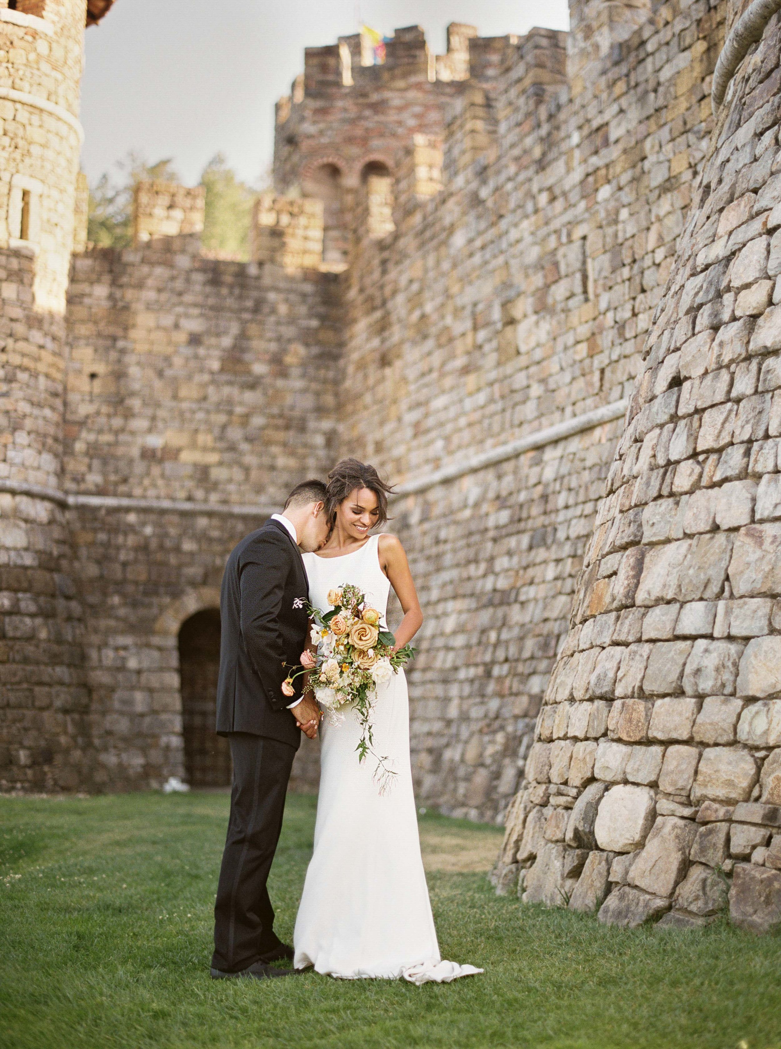 049napa_wedding_photographer_and_videographer_destination_and_elopement_photography.jpg