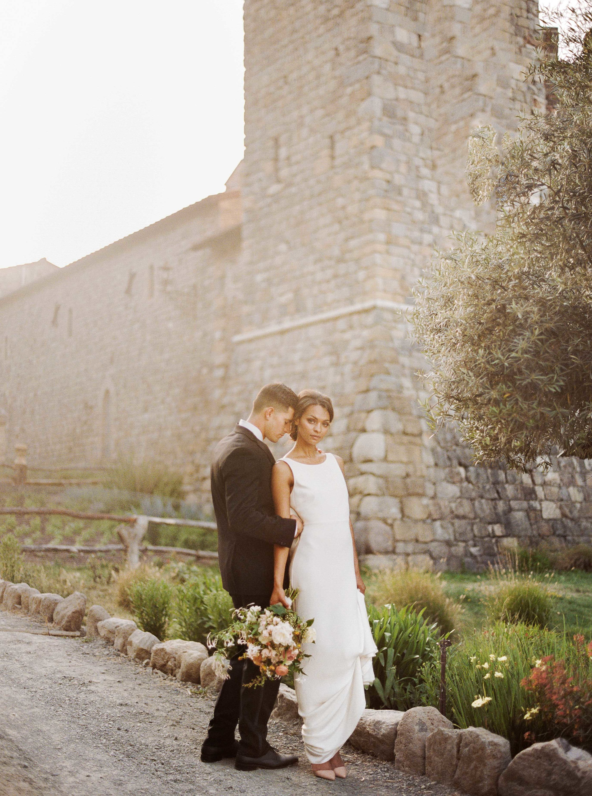 053napa_wedding_photographer_and_videographer_destination_and_elopement_photography.jpg