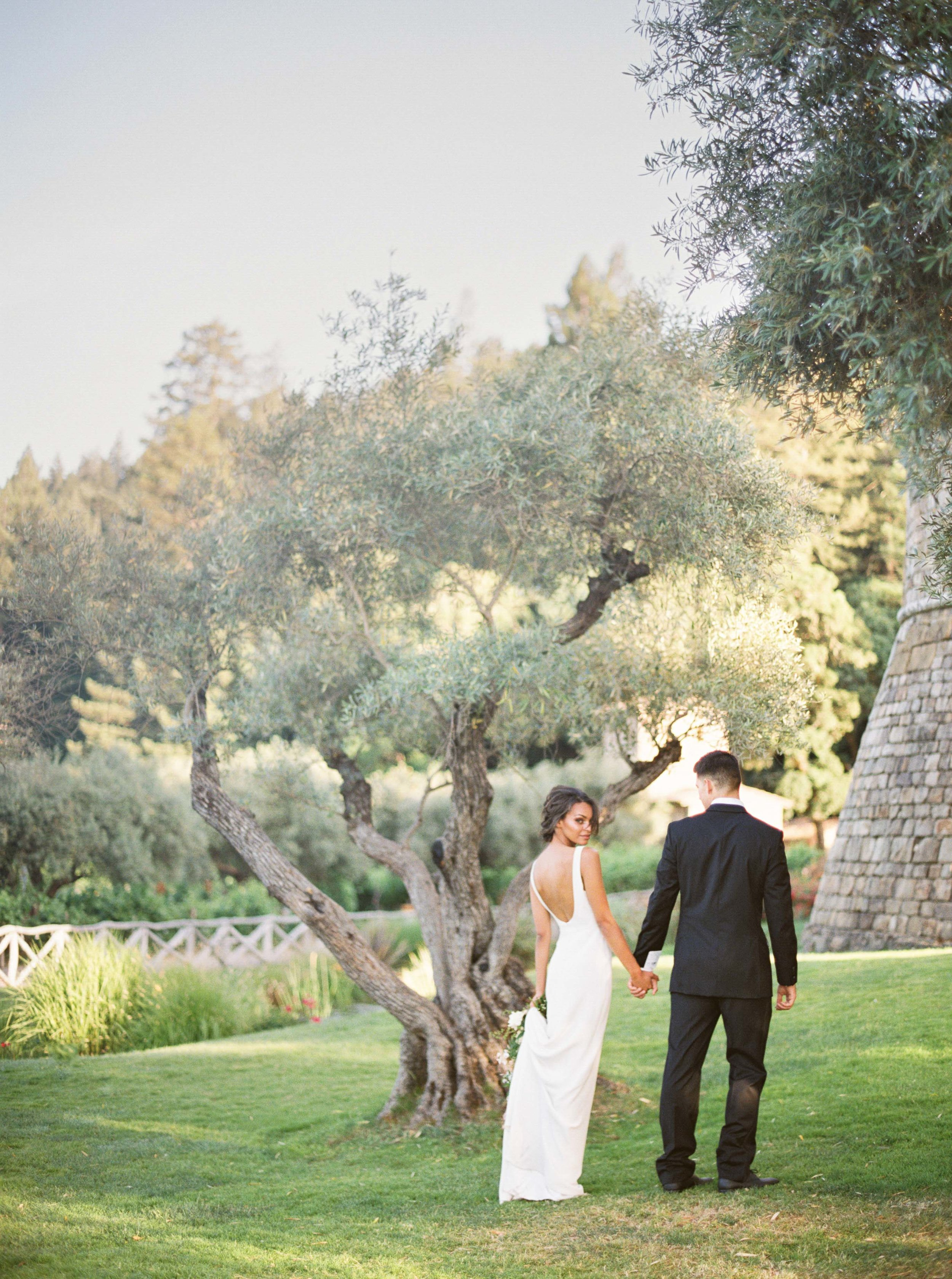 057napa_wedding_photographer_and_videographer_destination_and_elopement_photography.jpg