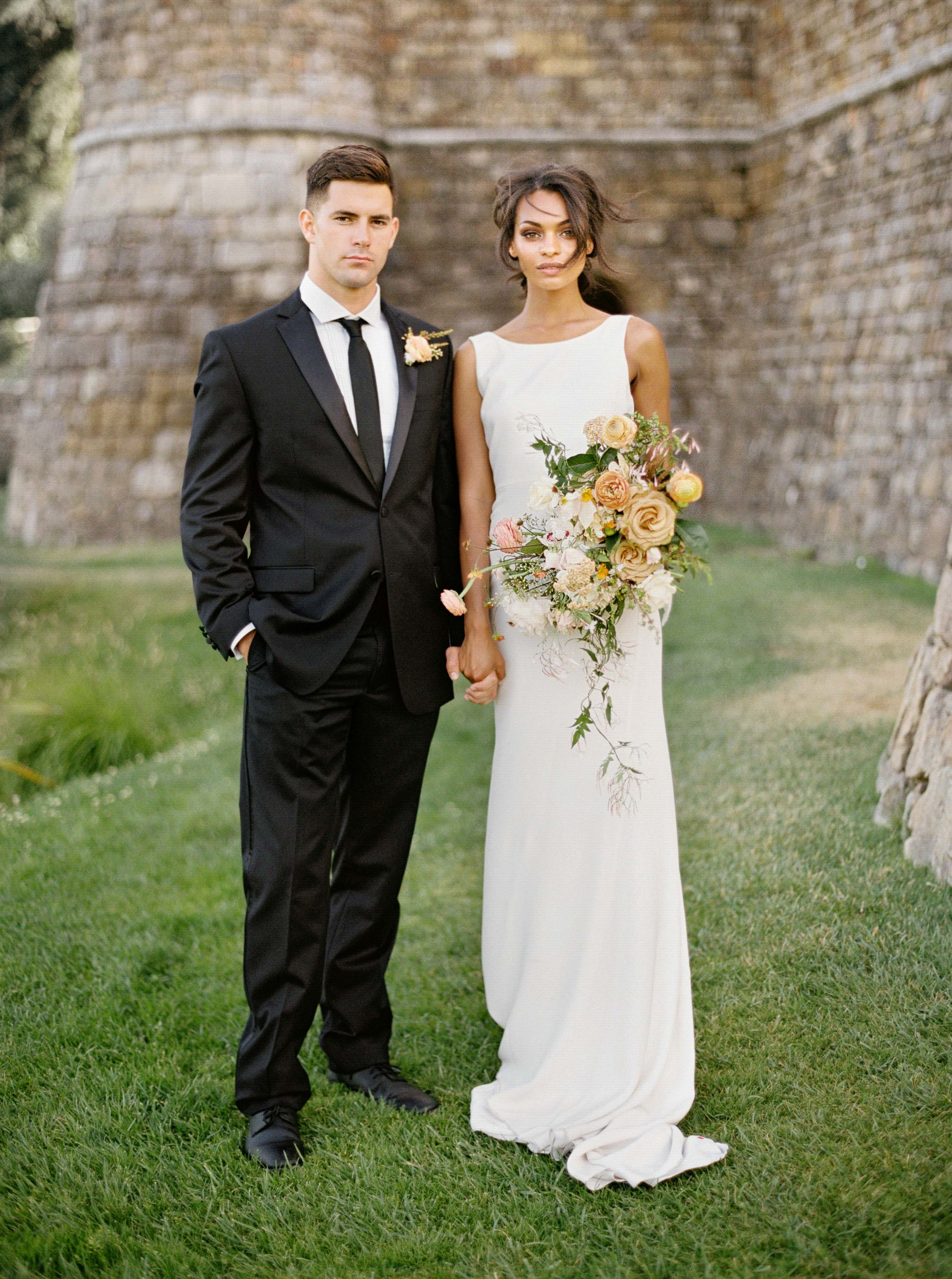 061napa_wedding_photographer_and_videographer_destination_and_elopement_photography.jpg