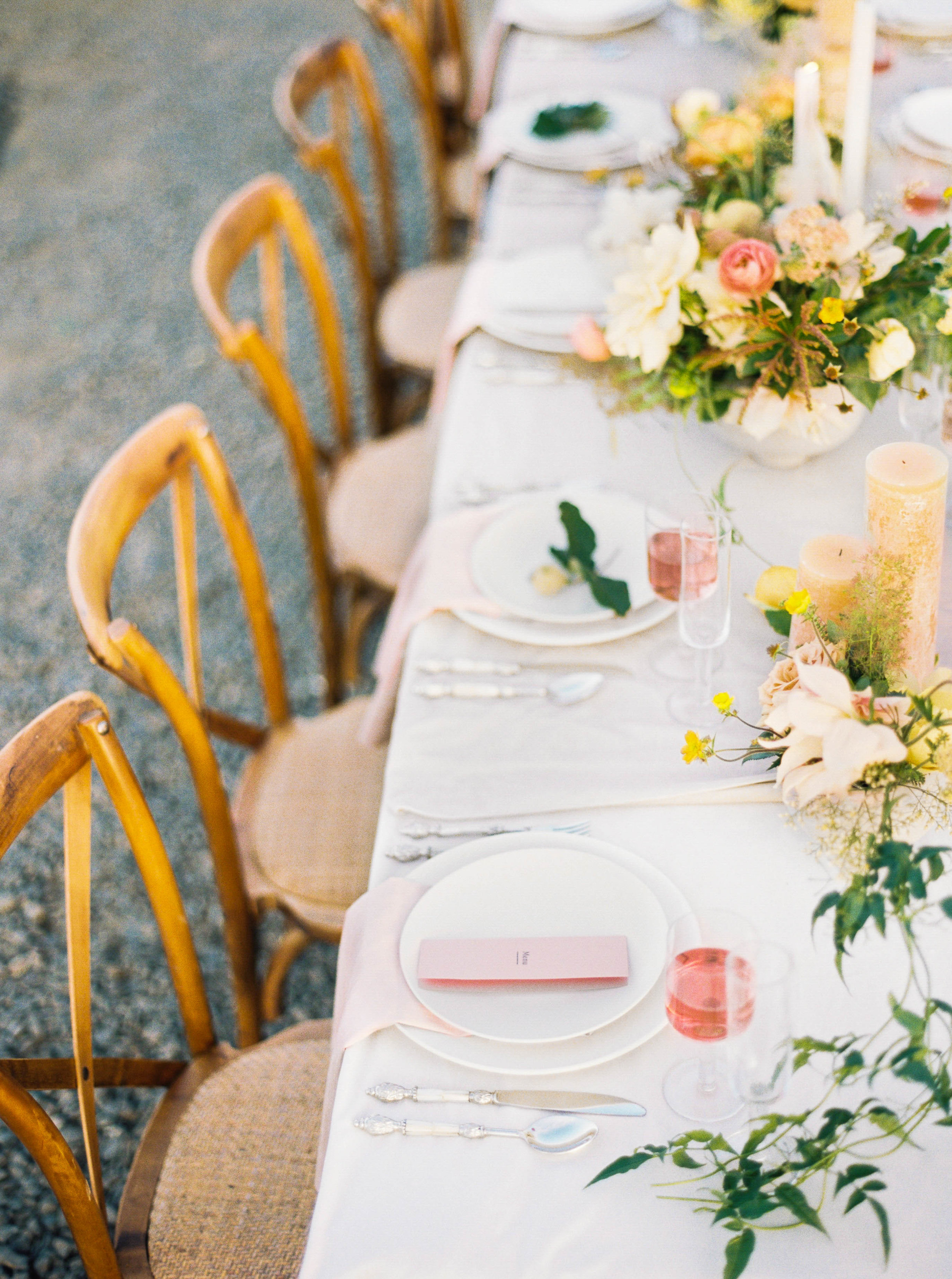 065napa_wedding_photographer_and_videographer_destination_and_elopement_photography.jpg