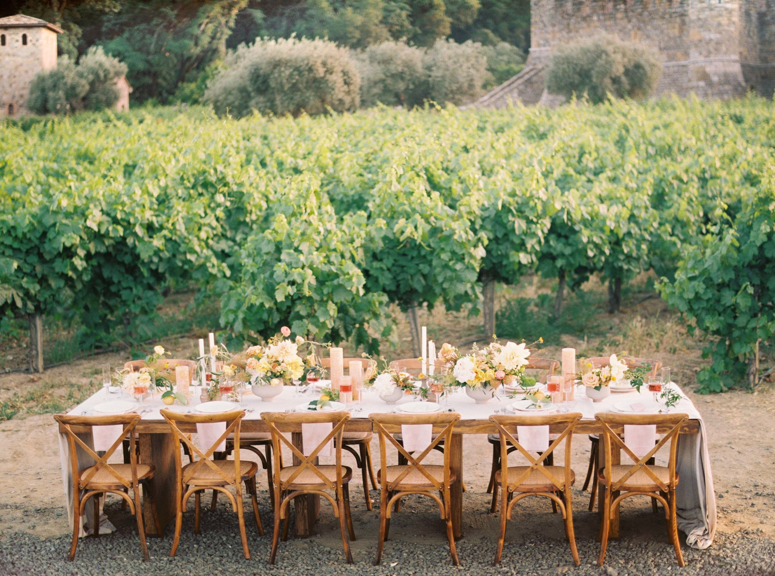 070napa_wedding_photographer_and_videographer_destination_and_elopement_photography.jpg
