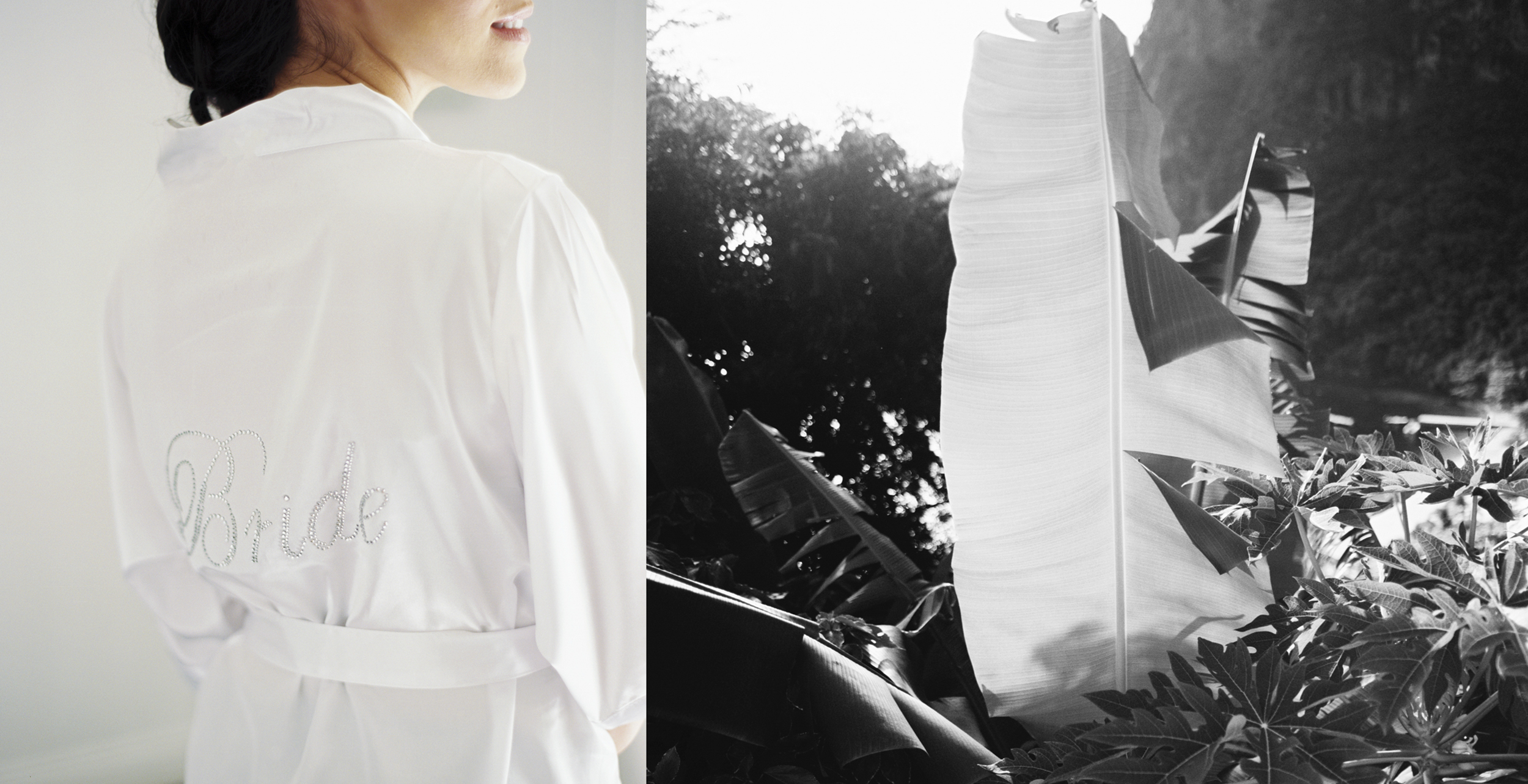 02_best+bay+area+malibu+LA+wedding+photography+videography+elopement_.jpg