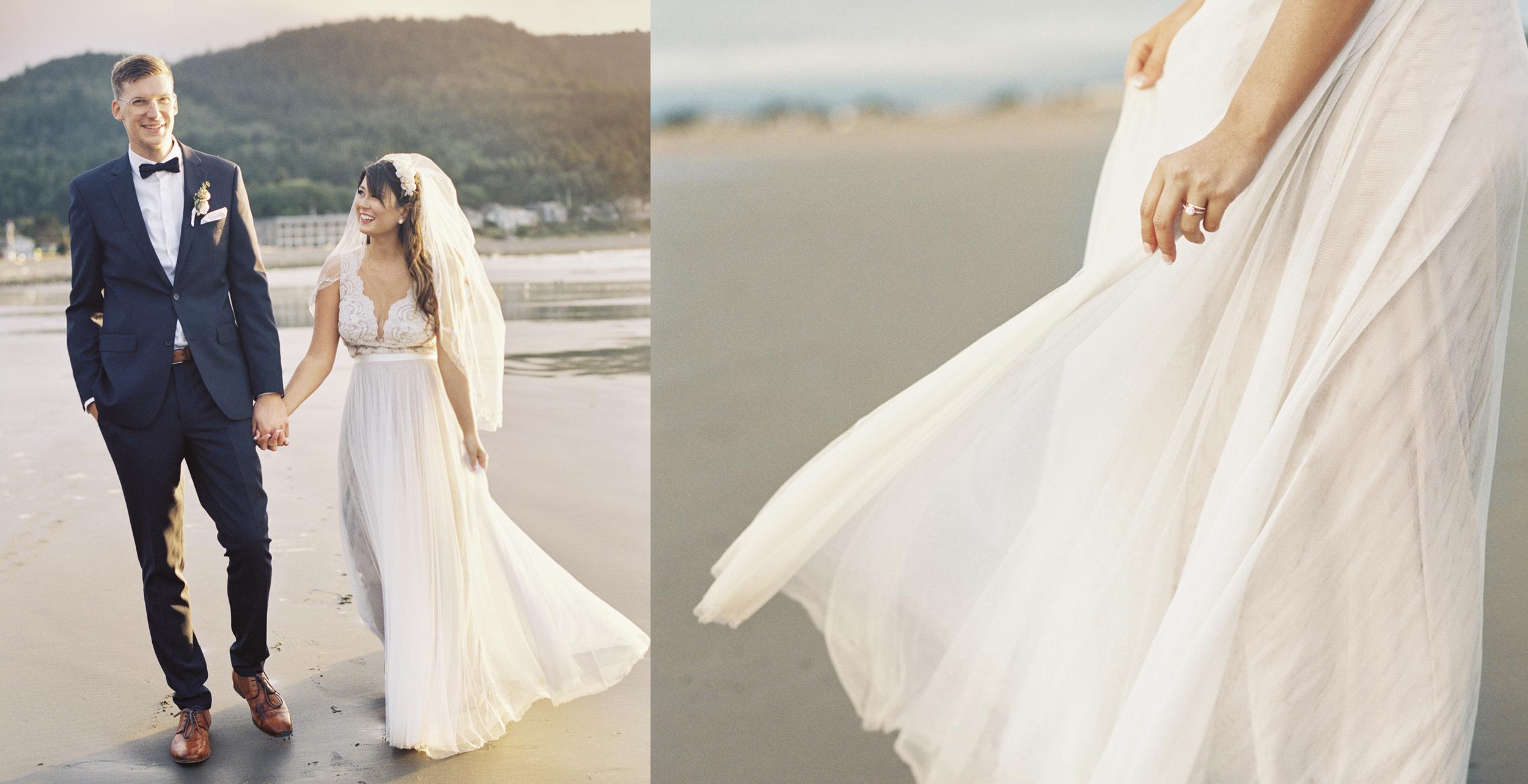 04_best+bay+area+malibu+LA+wedding+photography+videography+elopement_.jpg