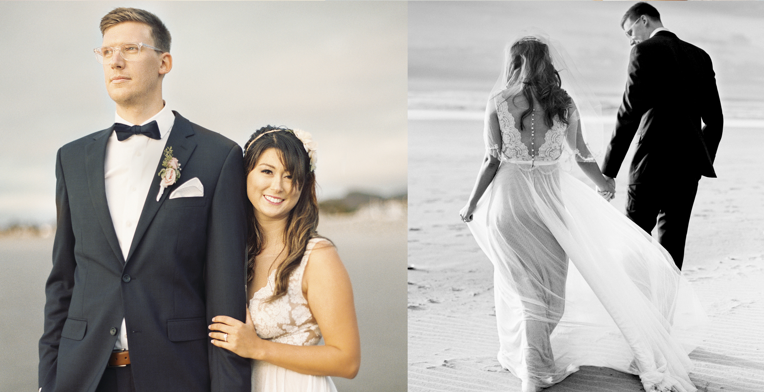 05_best+bay+area+malibu+LA+wedding+photography+videography+elopement_.jpg