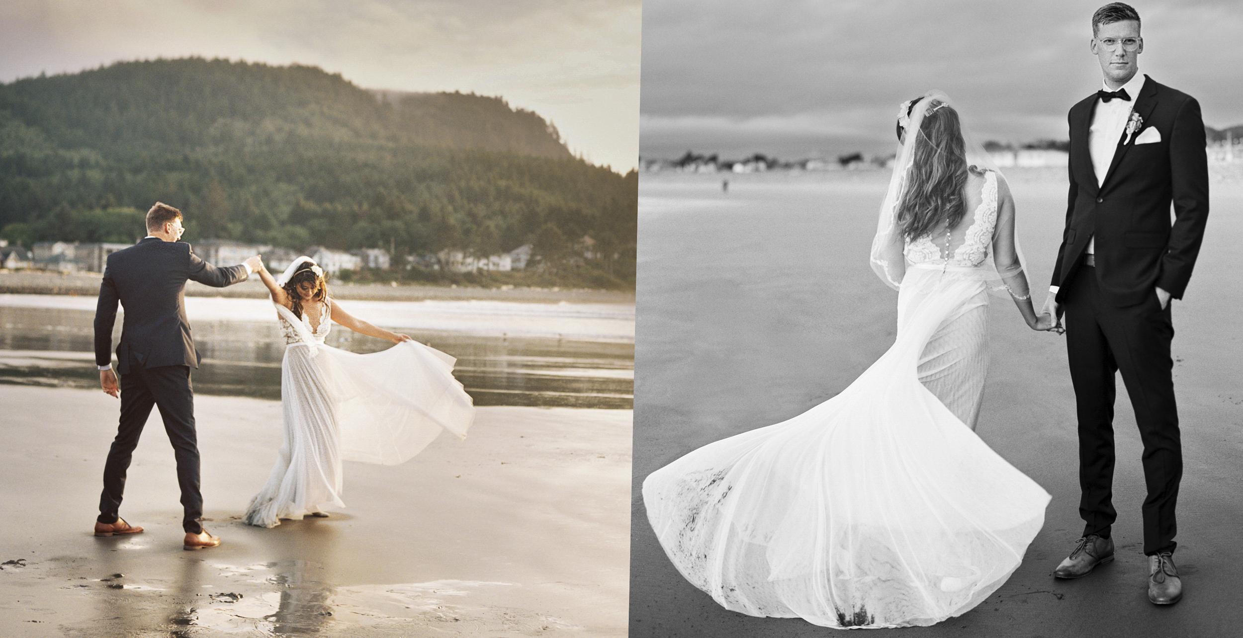 12_best+bay+area+malibu+LA+wedding+photography+videography+elopement_.jpg