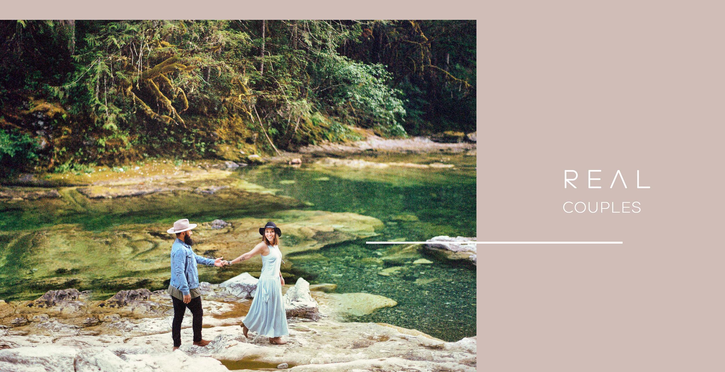 01_best+wedding+photographer+videographer+luxury+weddings+elopements_-1.jpg
