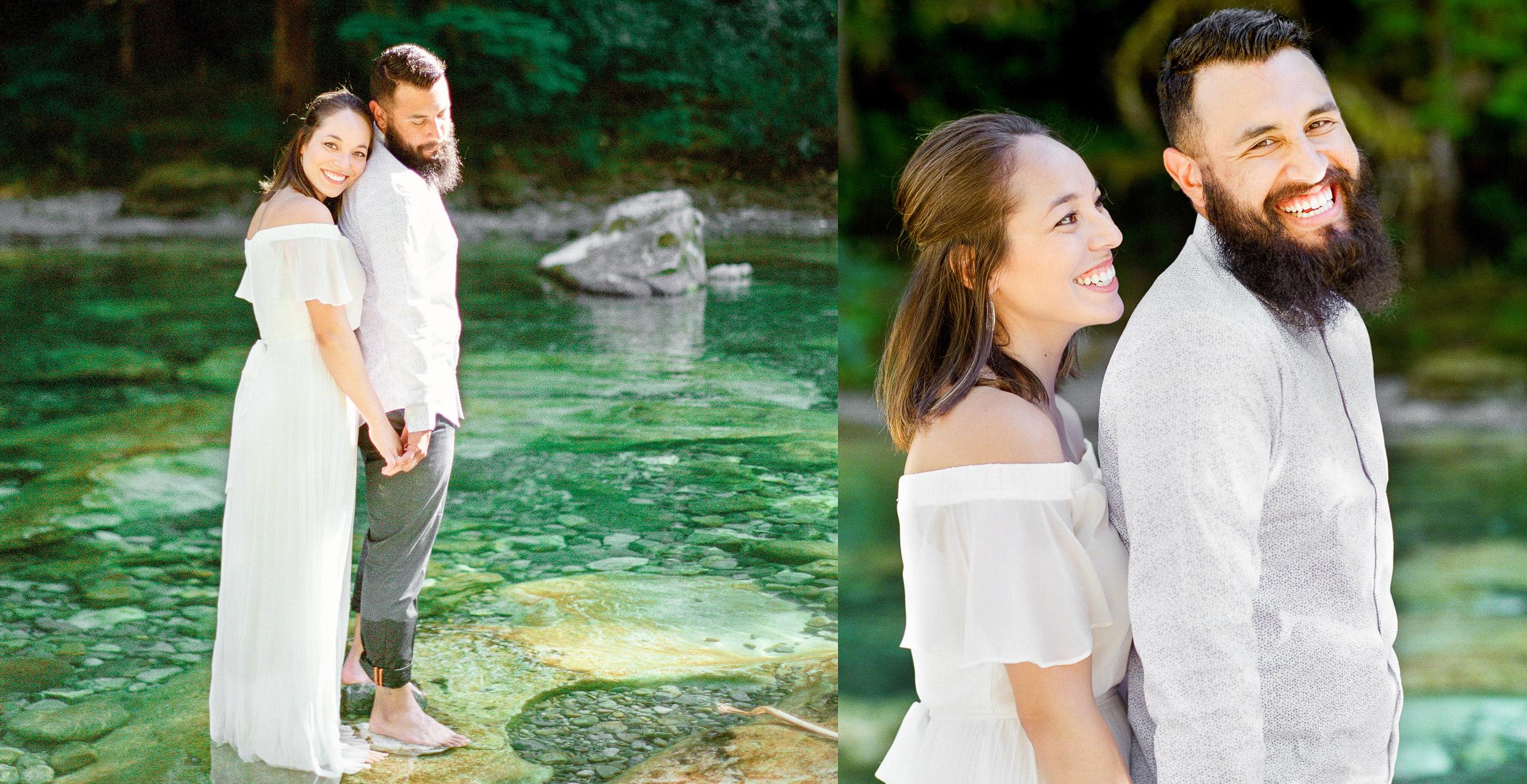 04_best+wedding+photographer+videographer+luxury+weddings+elopements_.jpg