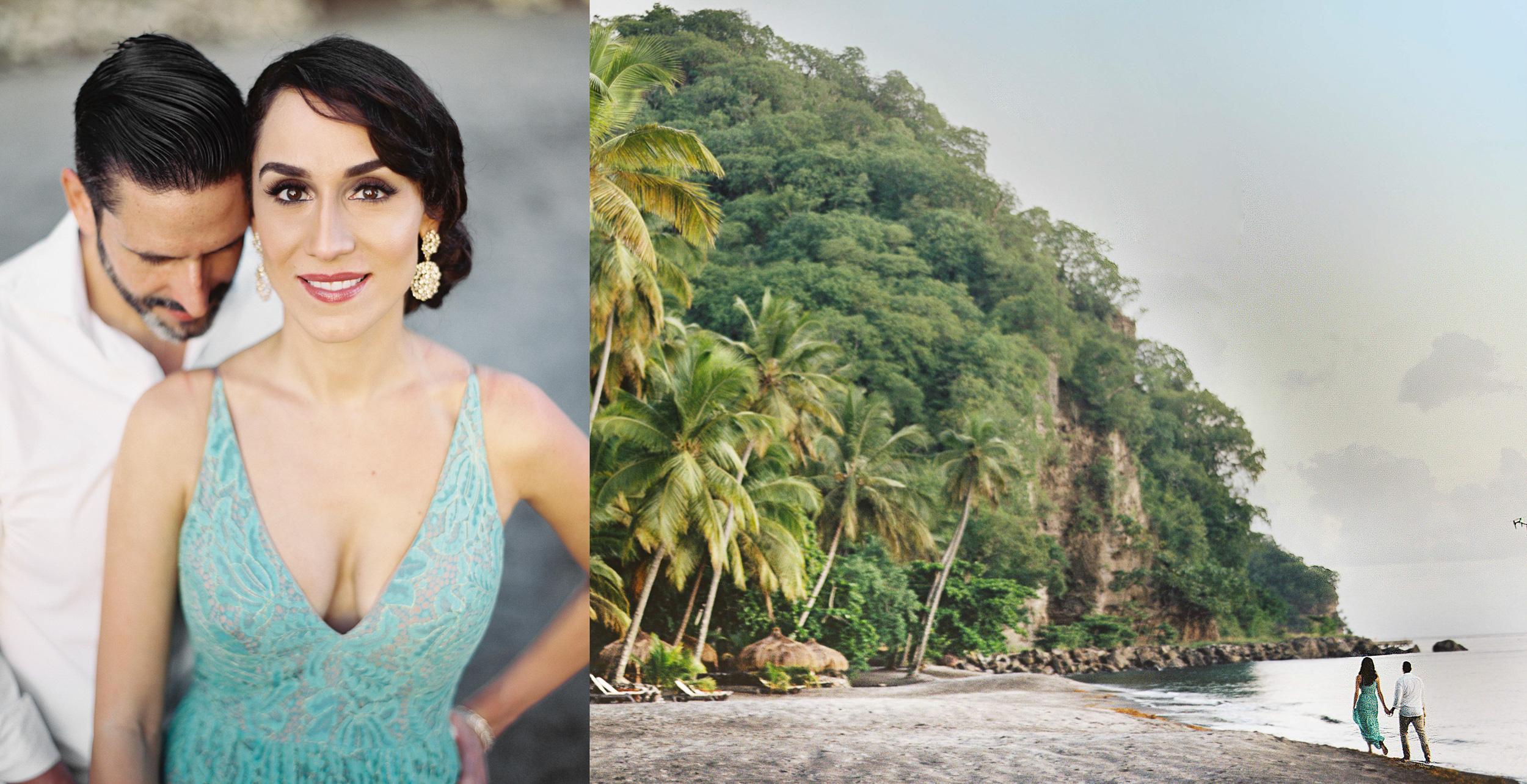06_best+wedding+photographer+videographer+luxury+weddings+elopements_.jpg