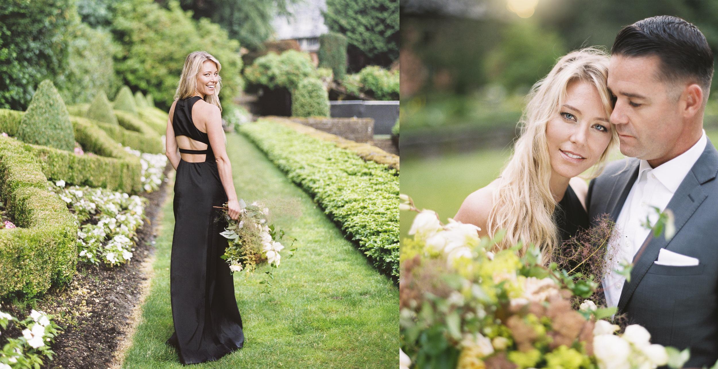 08_best+wedding+photographer+videographer+luxury+weddings+elopements_.jpg