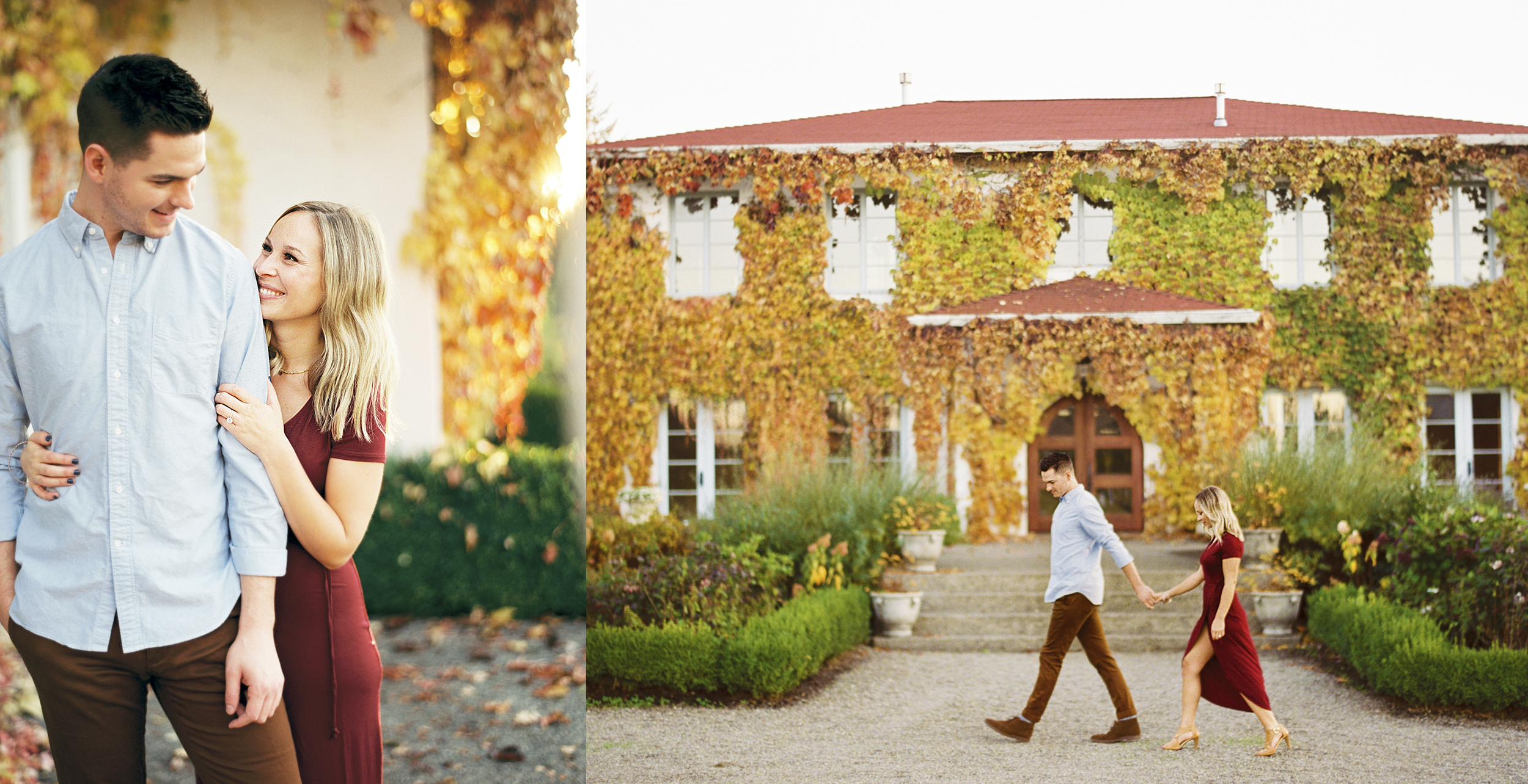 09_best+bay+area+malibu+LA+wedding+photography+videography+elopement_monet_vineyards_3 copy.jpg