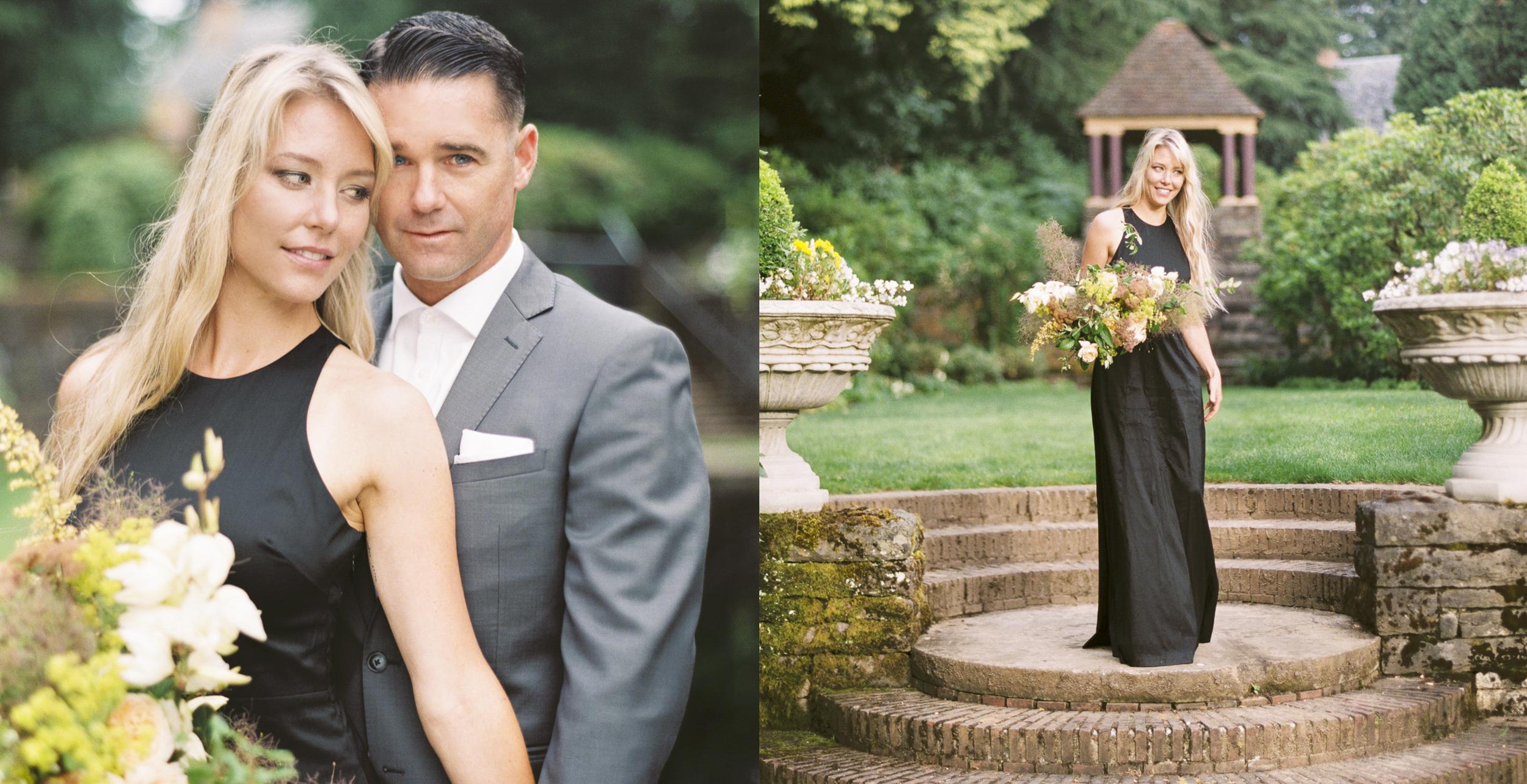 10_best+wedding+photographer+videographer+luxury+weddings+elopements_.jpg