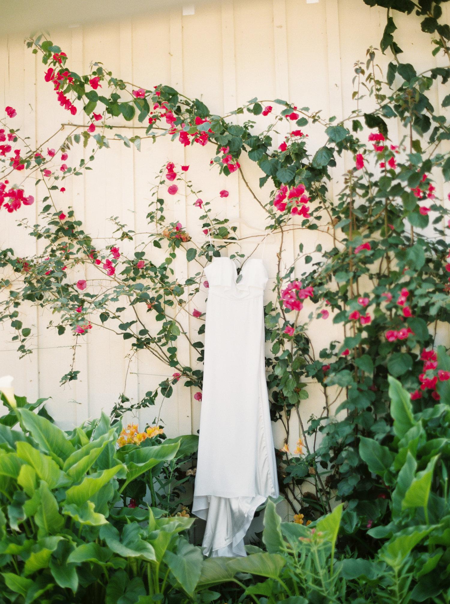 carmel-by-the-sea-california-wedding-videographer