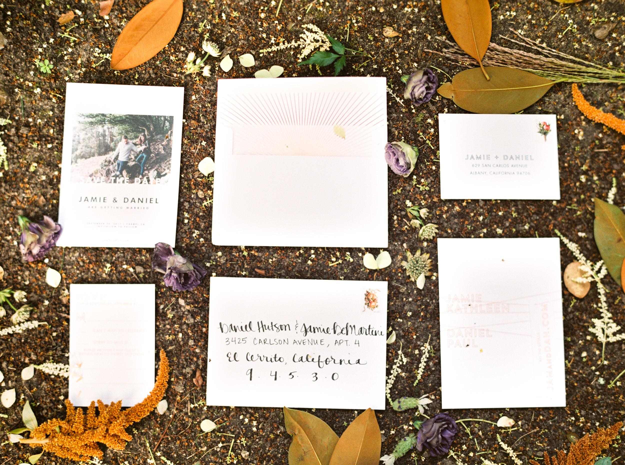WEDDING-INVITATION-PHOTOGRAPHER-CARMEL-CALIFORNIA.jpg