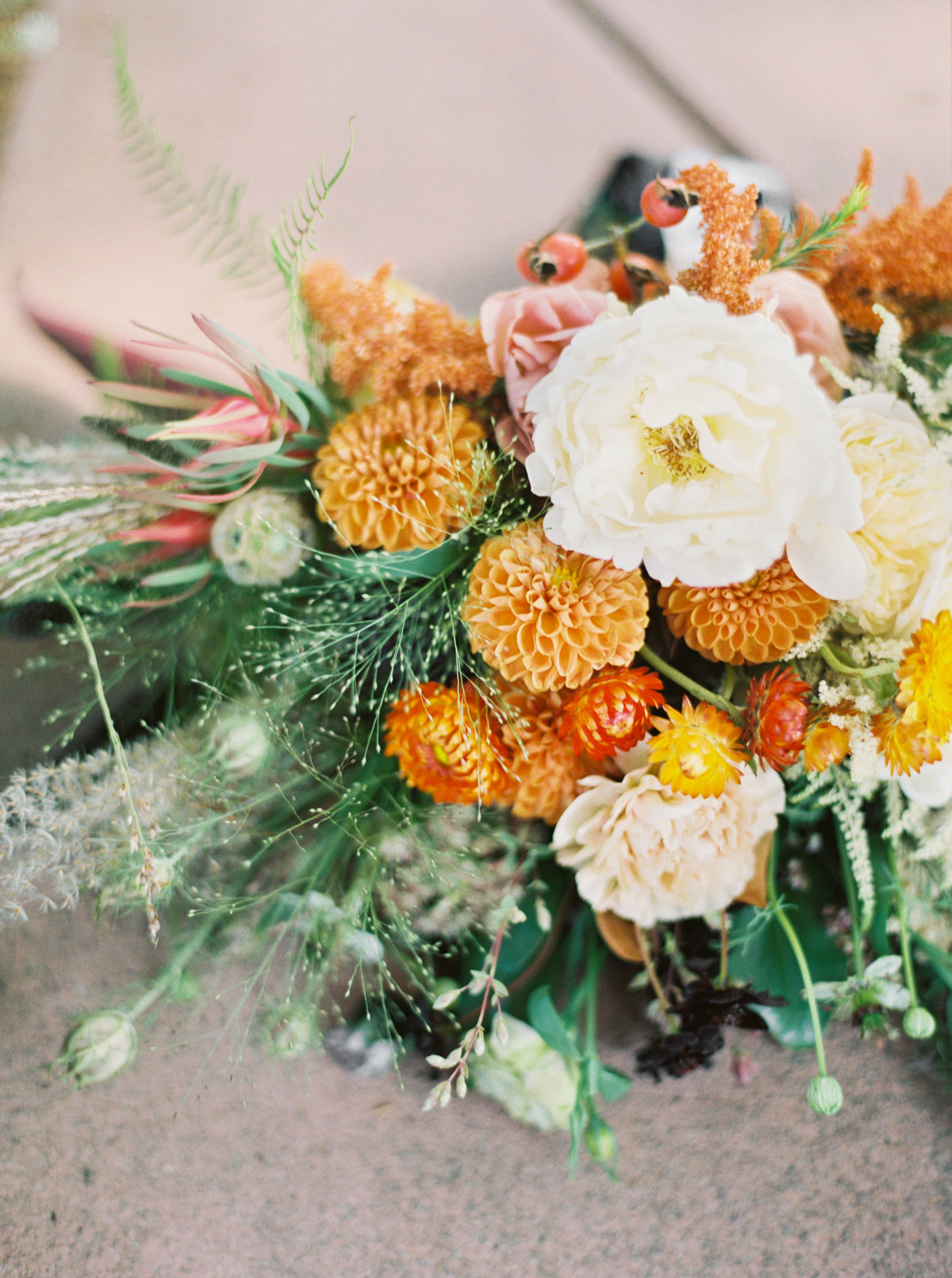 WEDDING-FLORALS-FILM-PHOTOGRAPHER.jpg