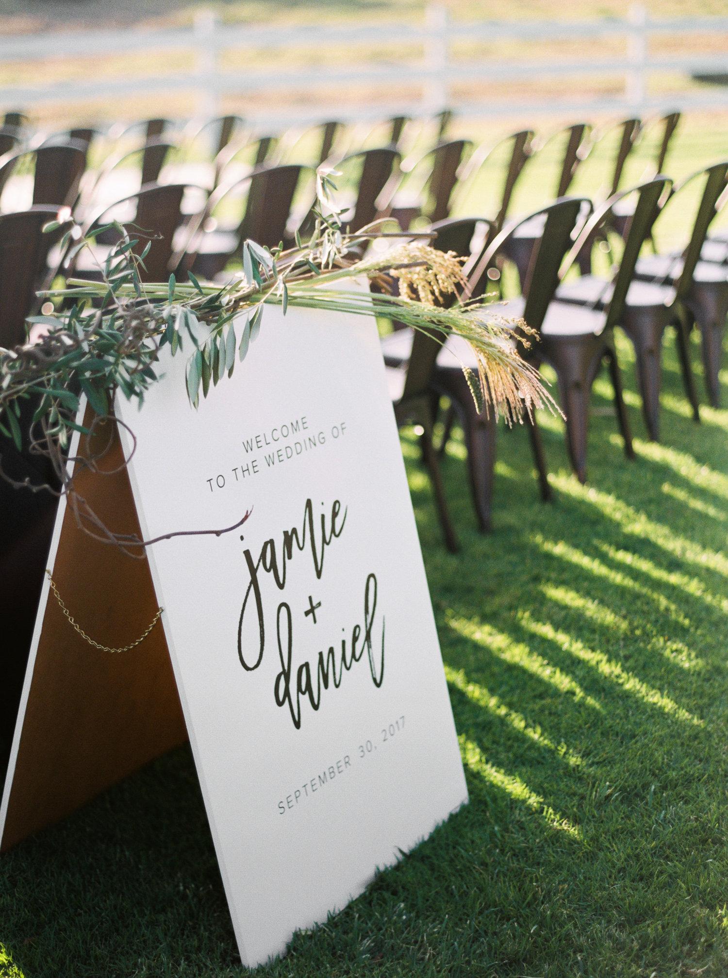 WEDDING-STATIONARY-PHOTOGRAPHER-FILM-CARMEL.jpg