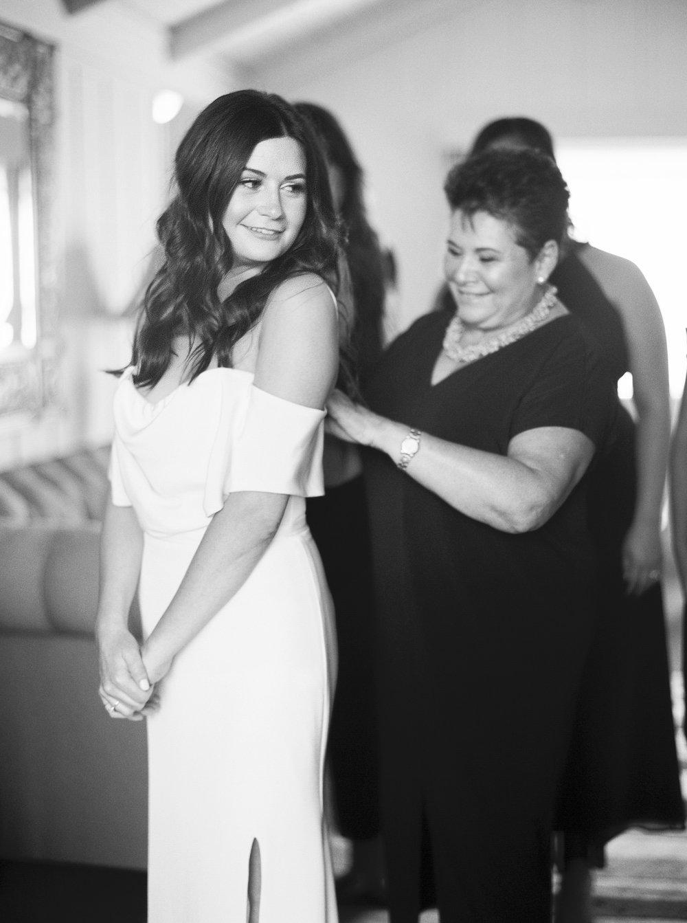 CARMEL-BRIDE-WEDDING-PHOTOGRAPHER.jpg