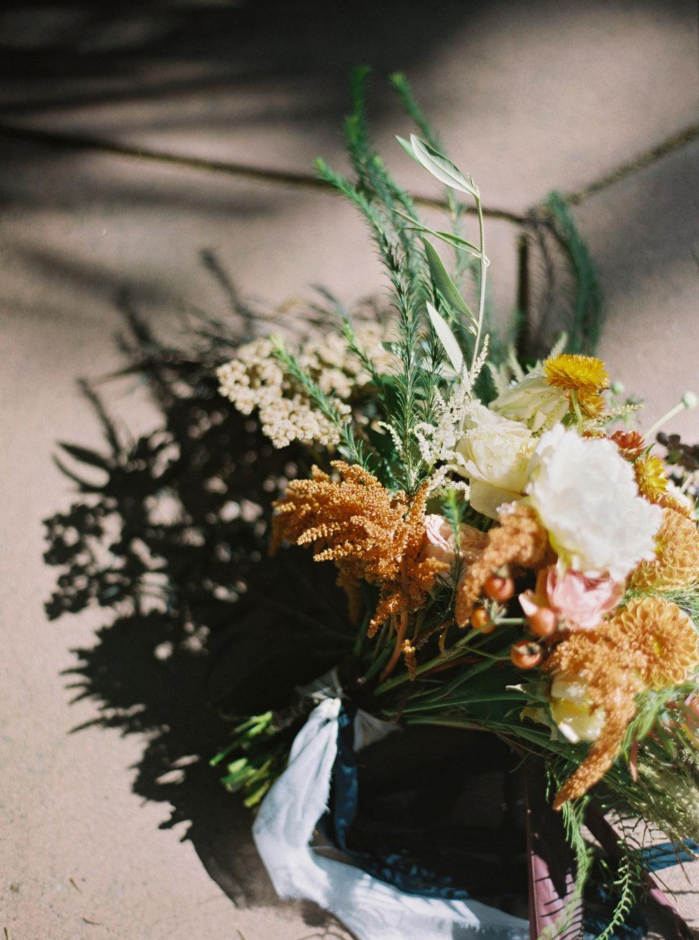 016carmel_california_destination_wedding_photography_wedding_videography_mission_ranch.jpg