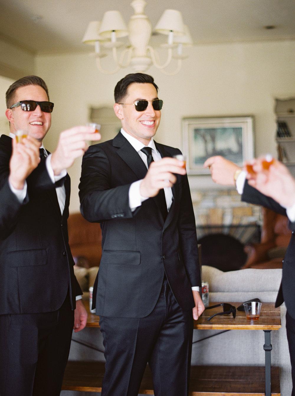 027carmel_california_destination_wedding_photography_wedding_videography_mission_ranch.jpg