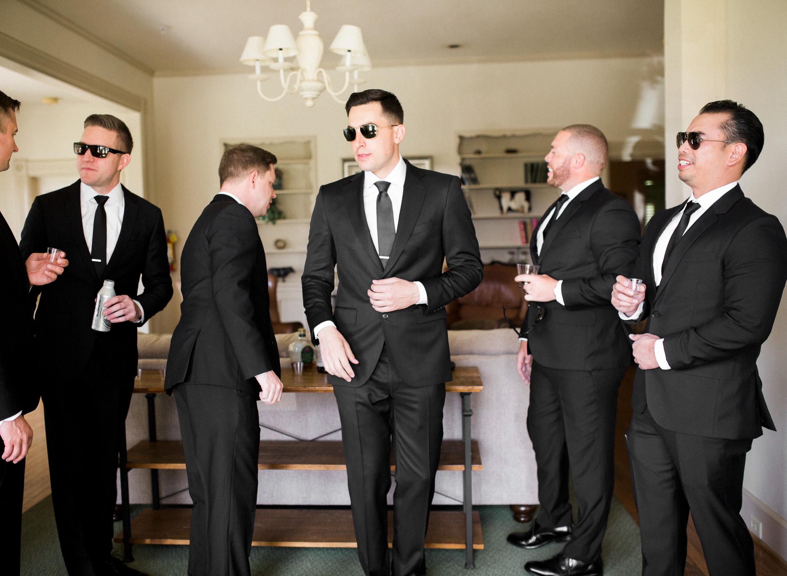 022carmel_california_destination_wedding_photography_wedding_videography_mission_ranch.jpg