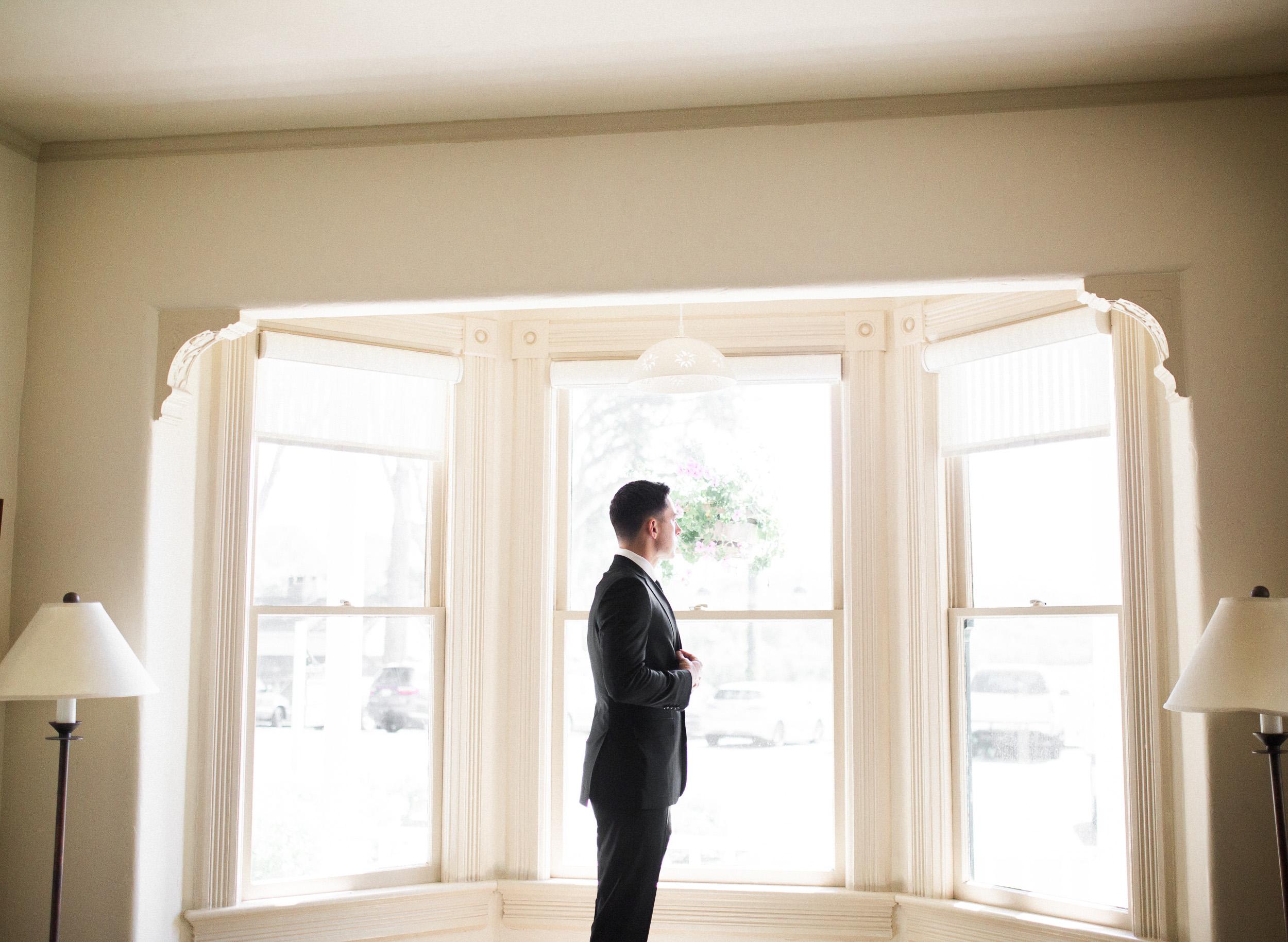 031carmel_california_destination_wedding_photography_wedding_videography_mission_ranch.jpg