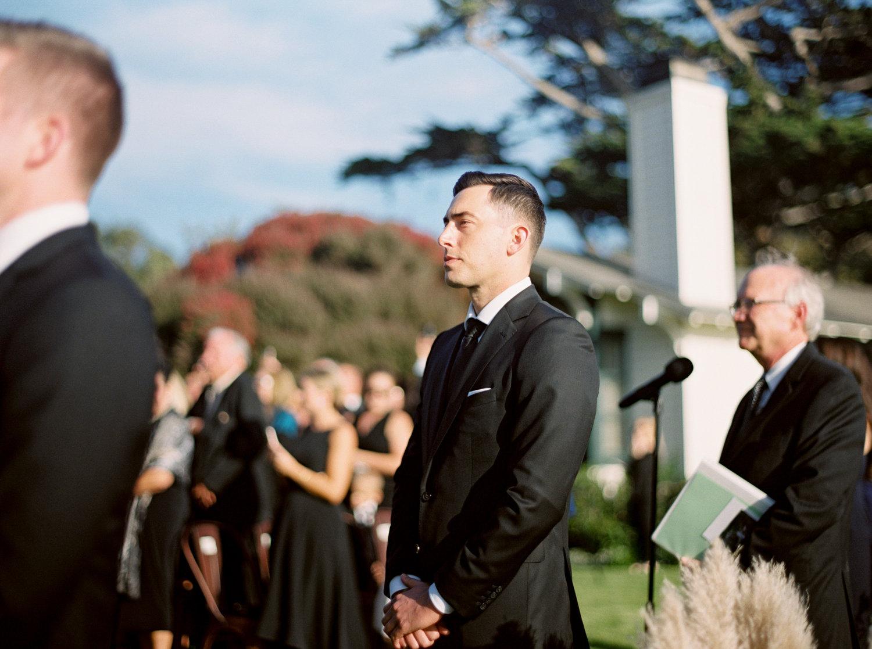 049carmel_california_destination_wedding_photography_wedding_videography_mission_ranch.jpg