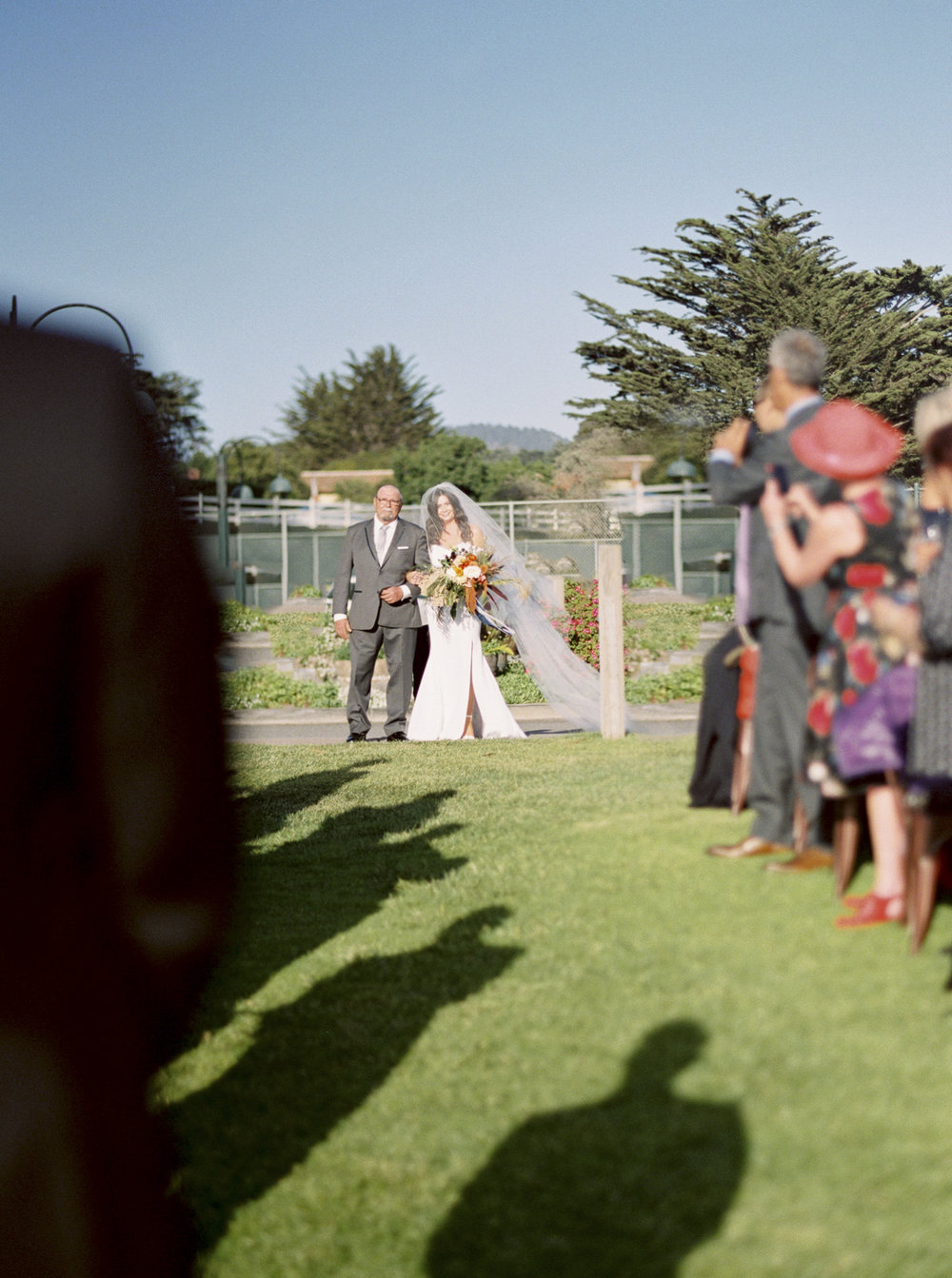 051carmel_california_destination_wedding_photography_wedding_videography_mission_ranch.jpg