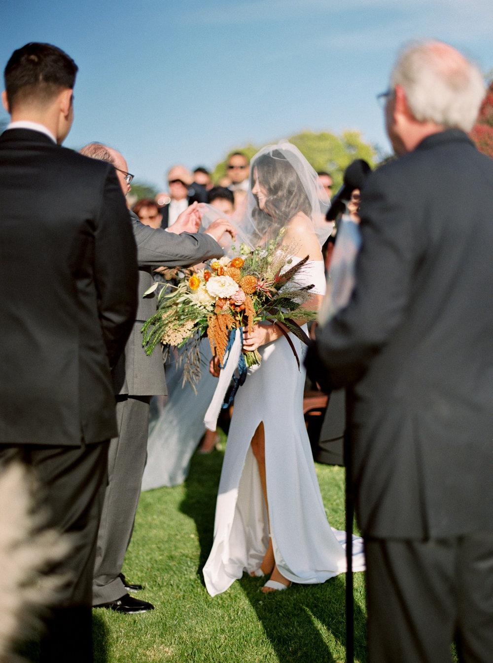 053carmel_california_destination_wedding_photography_wedding_videography_mission_ranch.jpg