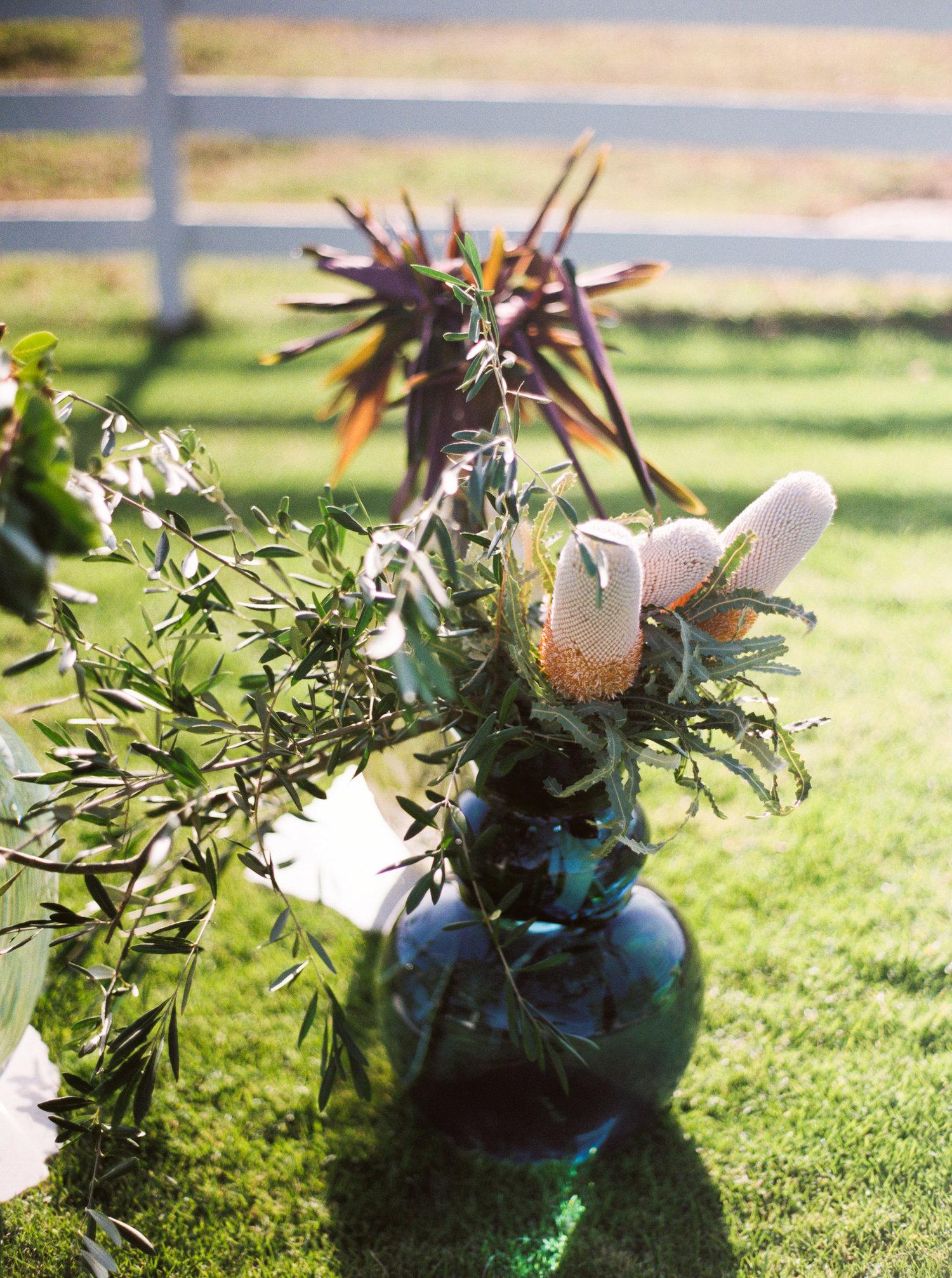 041carmel_california_destination_wedding_photography_wedding_videography_mission_ranch.jpg