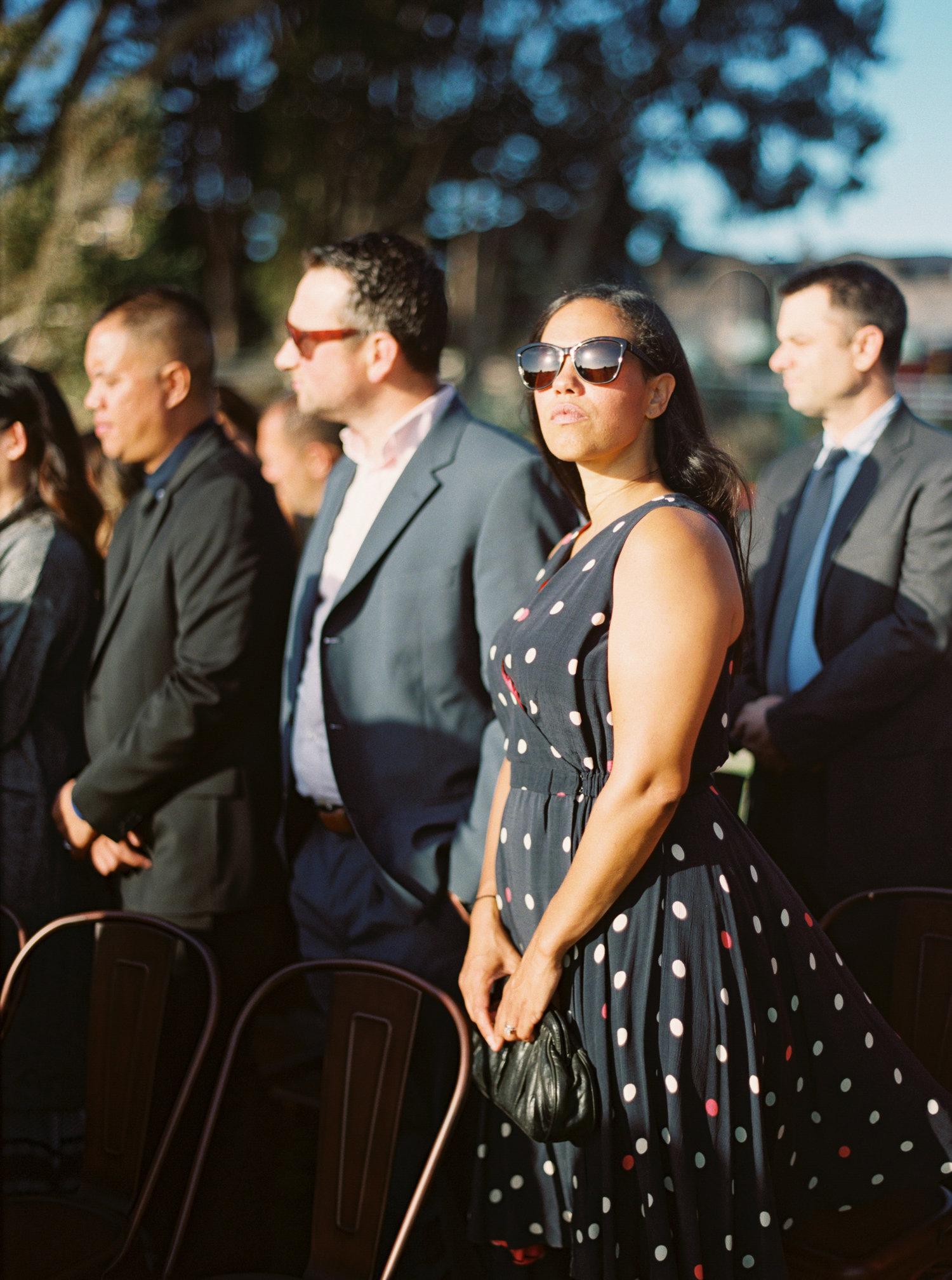 058carmel_california_destination_wedding_photography_wedding_videography_mission_ranch.jpg