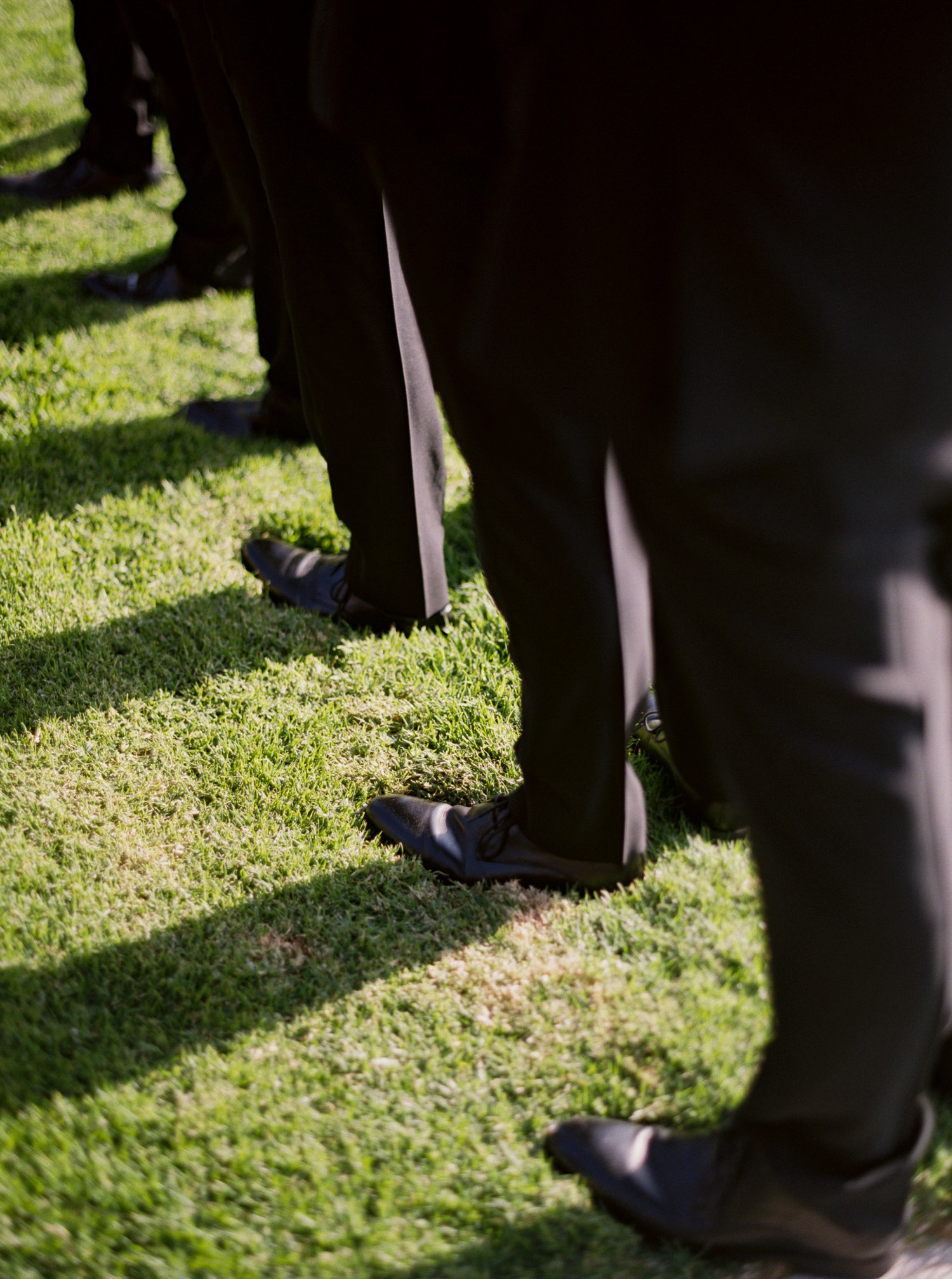 077carmel_california_destination_wedding_photography_wedding_videography_mission_ranch.jpg