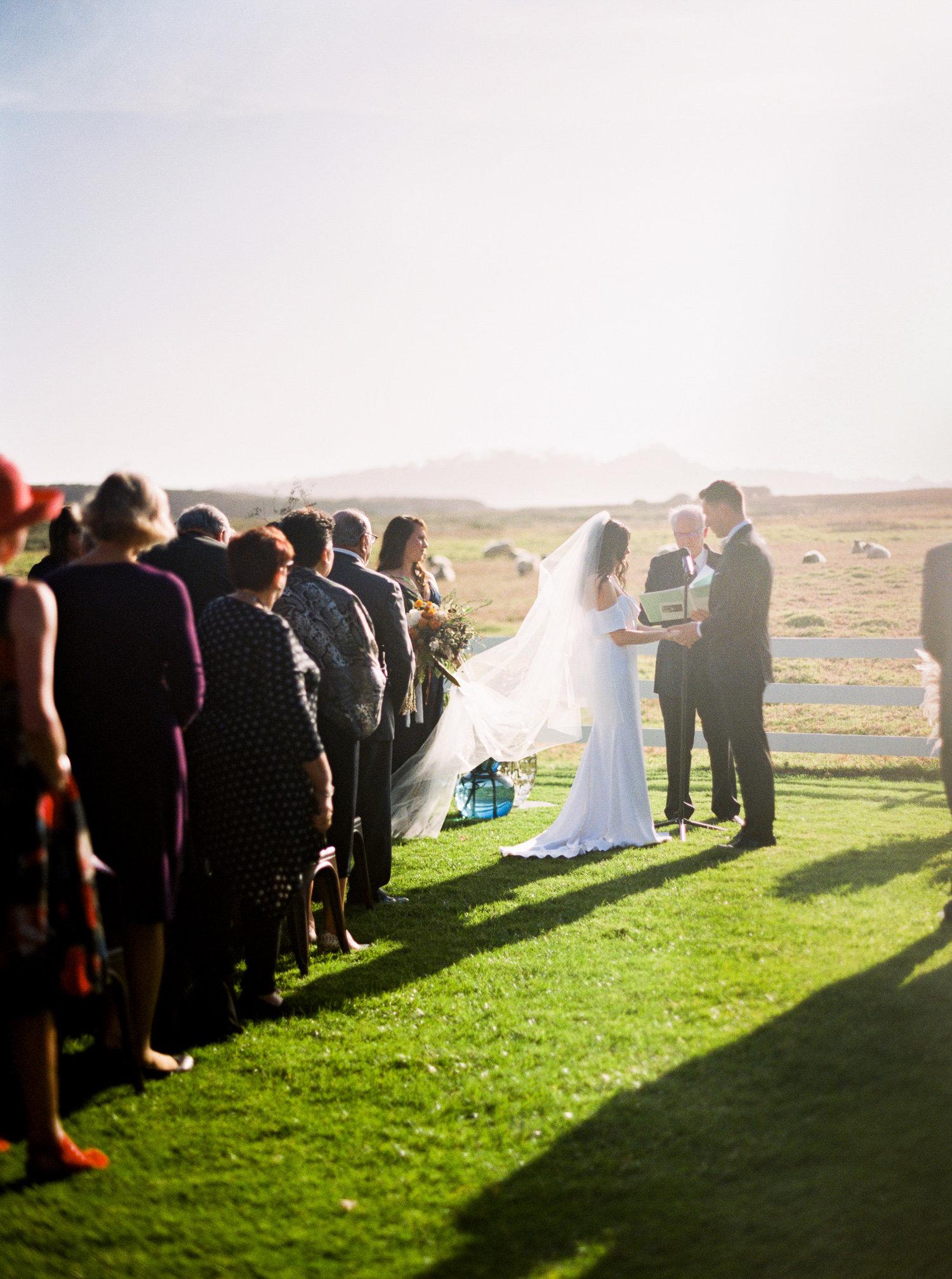 057carmel_california_destination_wedding_photography_wedding_videography_mission_ranch.jpg