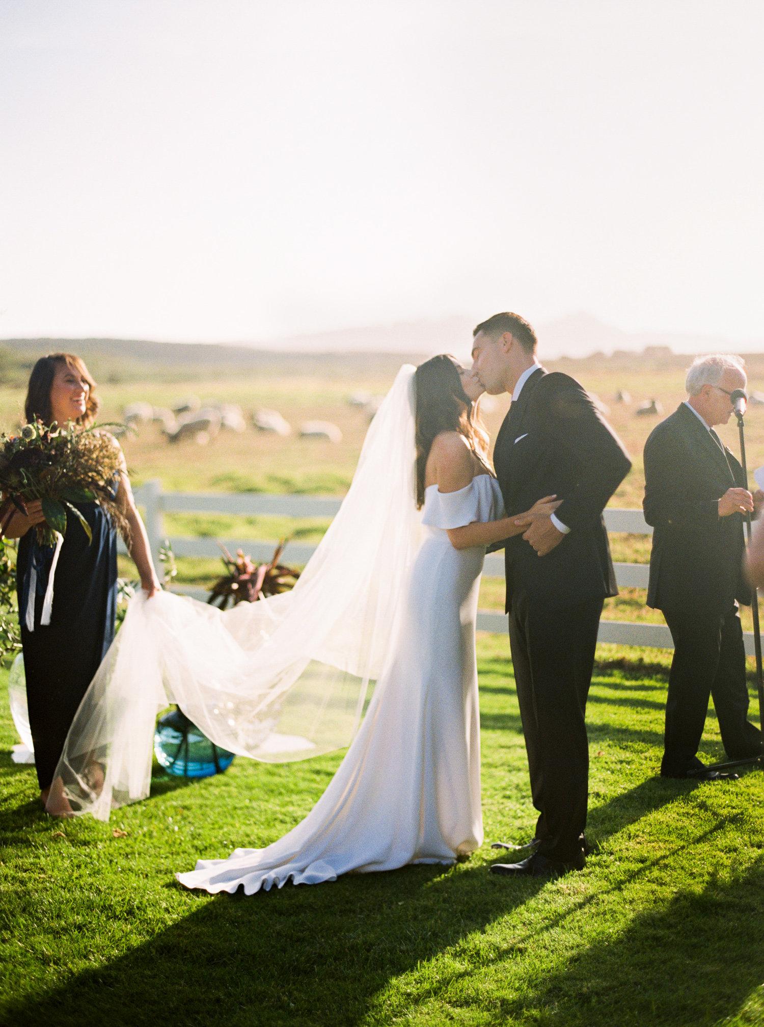 060carmel_california_destination_wedding_photography_wedding_videography_mission_ranch.jpg
