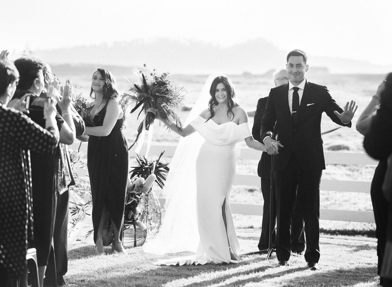 062carmel_california_destination_wedding_photography_wedding_videography_mission_ranch.jpg