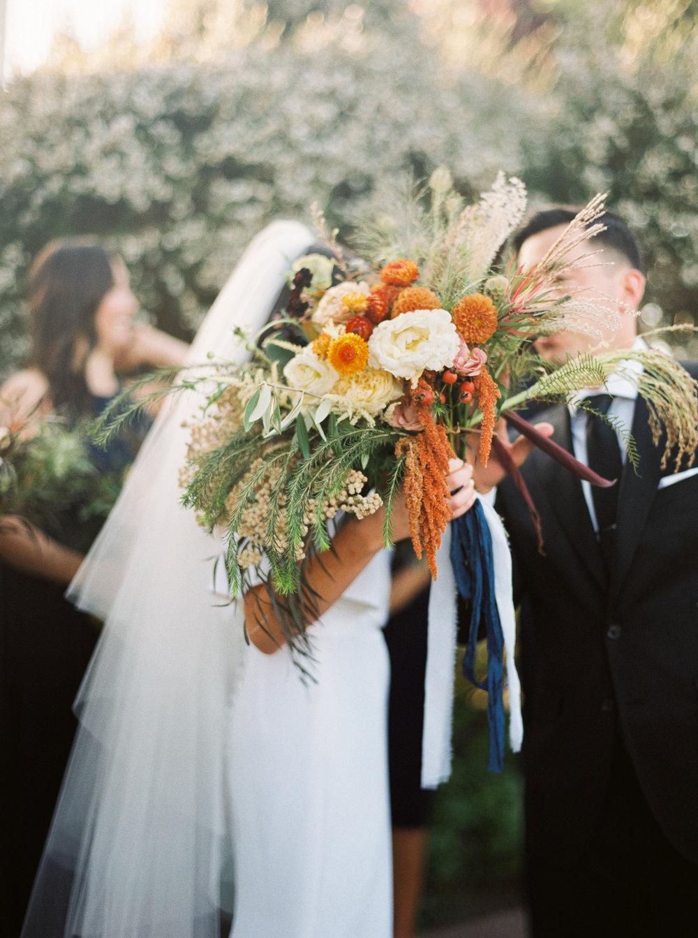 064carmel_california_destination_wedding_photography_wedding_videography_mission_ranch.jpg