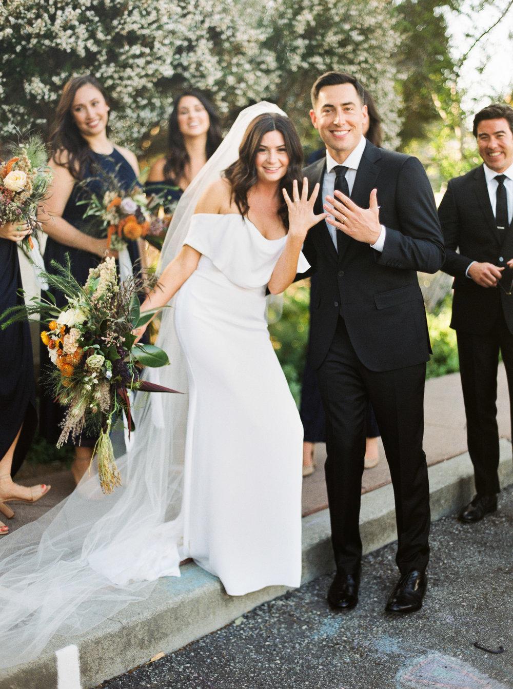 065carmel_california_destination_wedding_photography_wedding_videography_mission_ranch.jpg