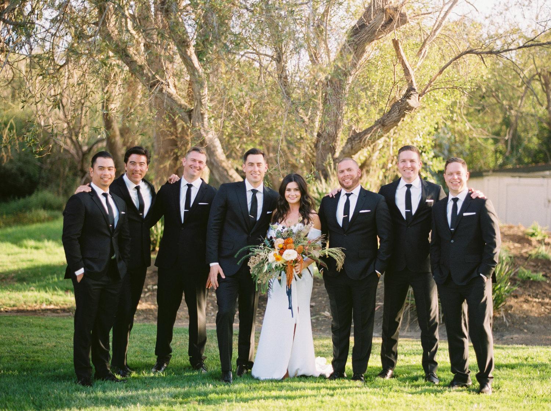 084carmel_california_destination_wedding_photography_wedding_videography_mission_ranch.jpg