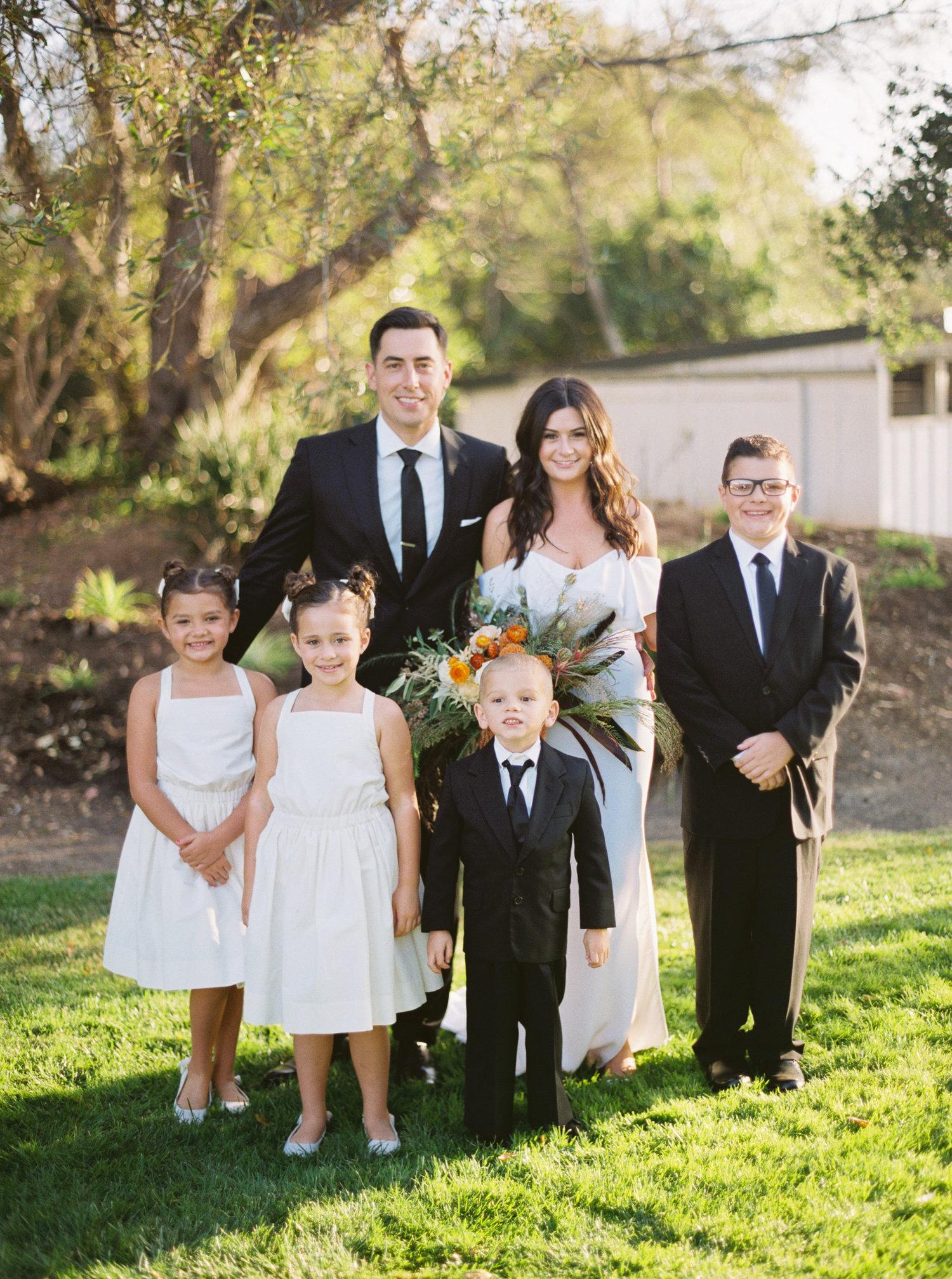 087carmel_california_destination_wedding_photography_wedding_videography_mission_ranch.jpg