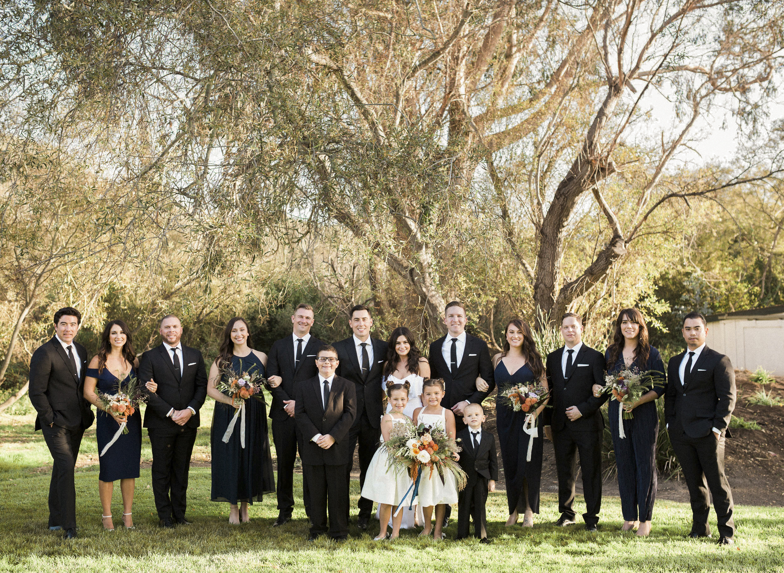 089carmel_california_destination_wedding_photography_wedding_videography_mission_ranch.jpg