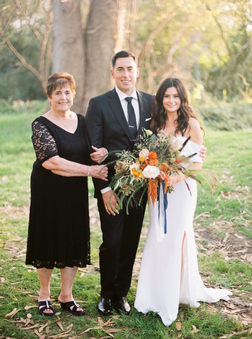 103carmel_california_destination_wedding_photography_wedding_videography_mission_ranch.jpg