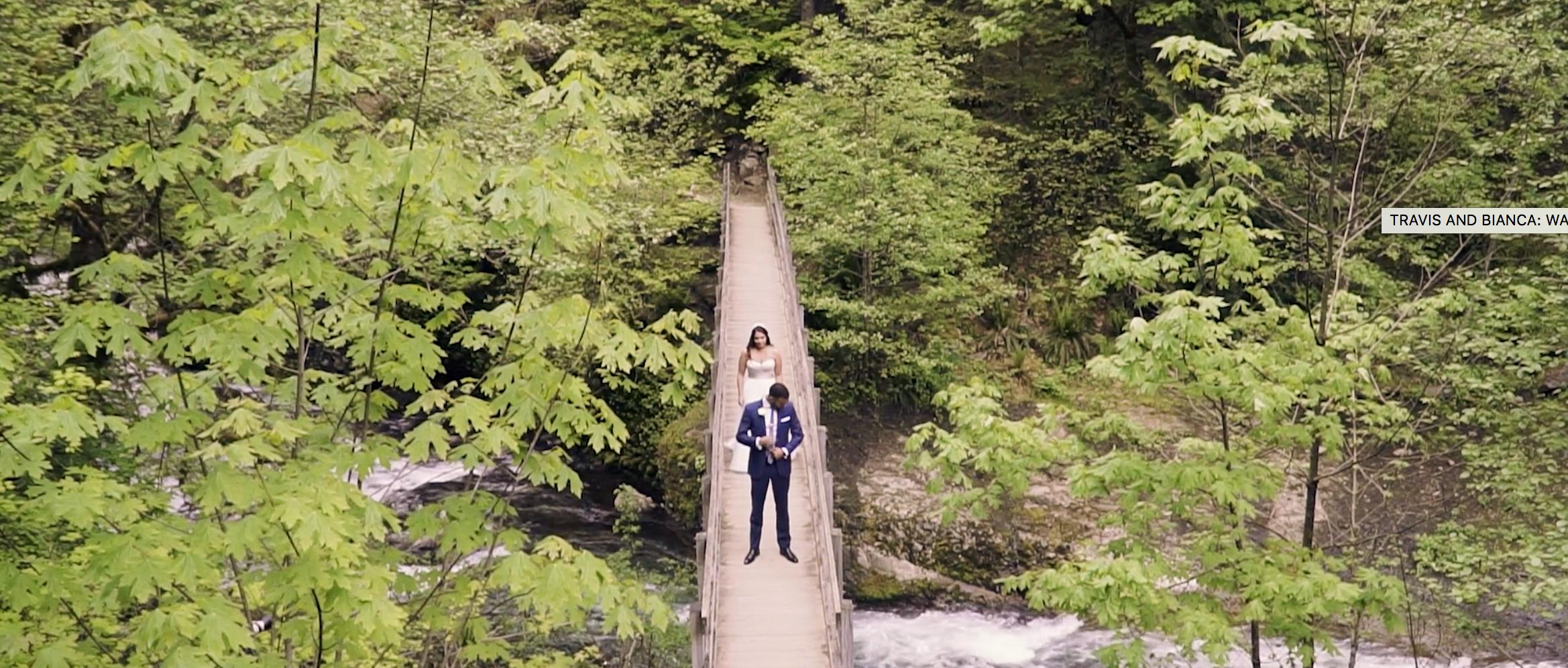 016wahclella_falls_elopement_photographer_videographer.jpg