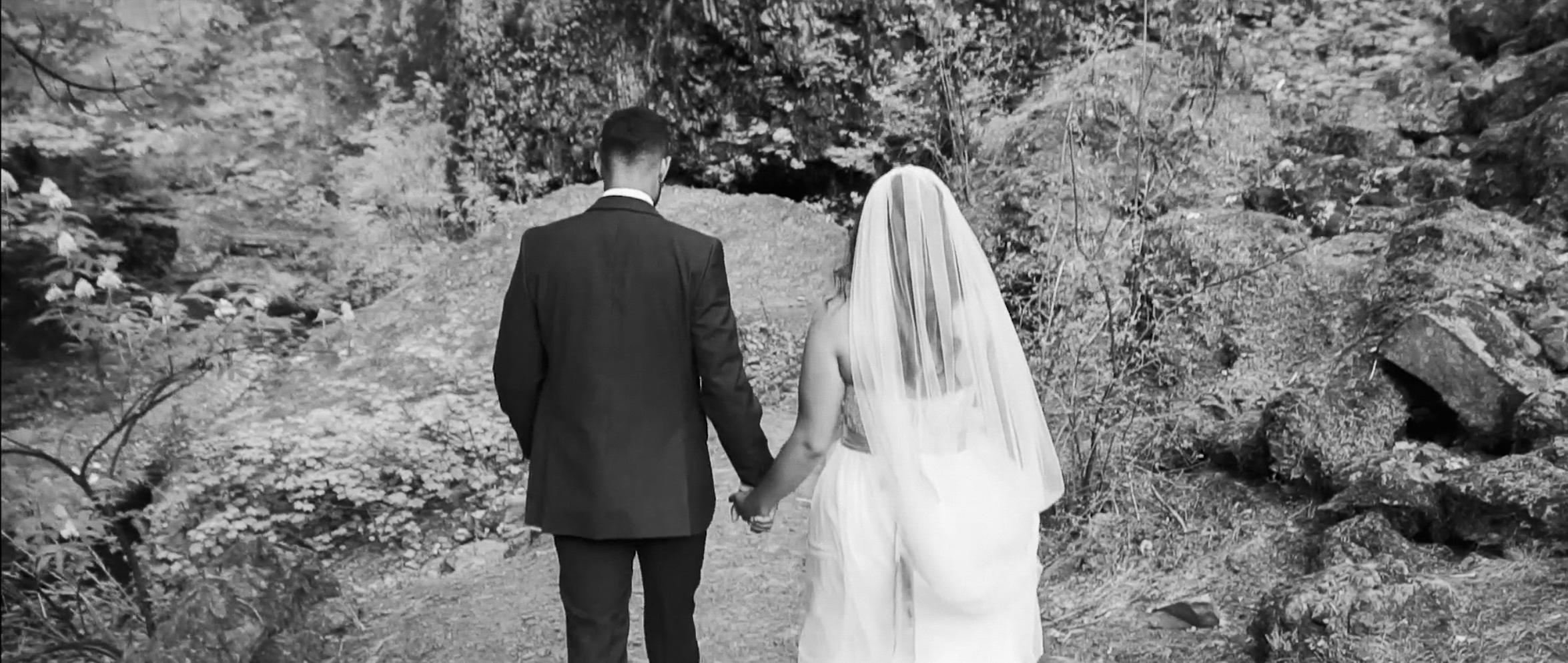 001wahclella_falls_elopement_photographer_videographer_1.jpg