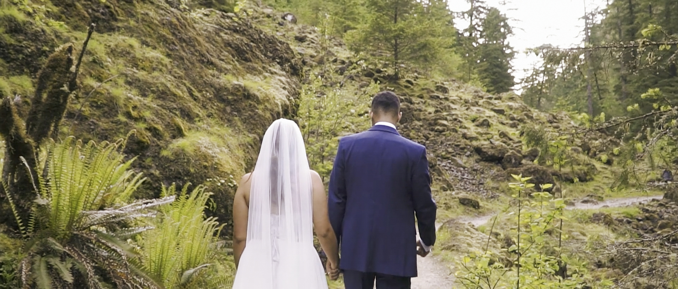 023wahclella_falls_elopement_photographer_videographer.jpg
