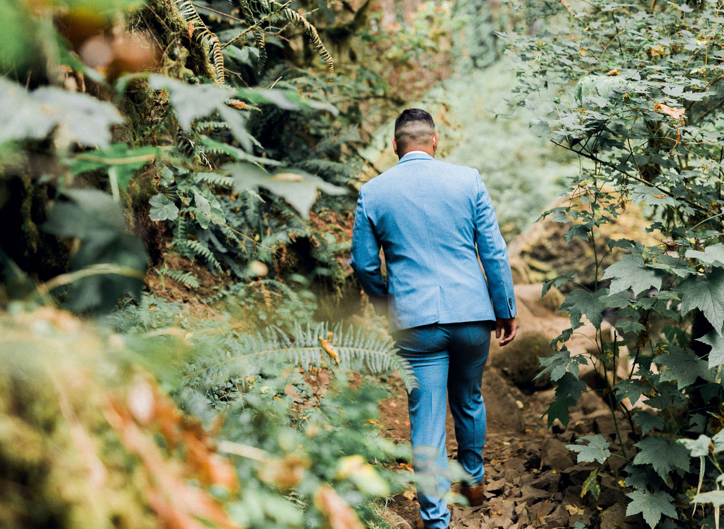 abiqua_falls_elopement_wedding_oregon_photographer_videographer_022.jpg