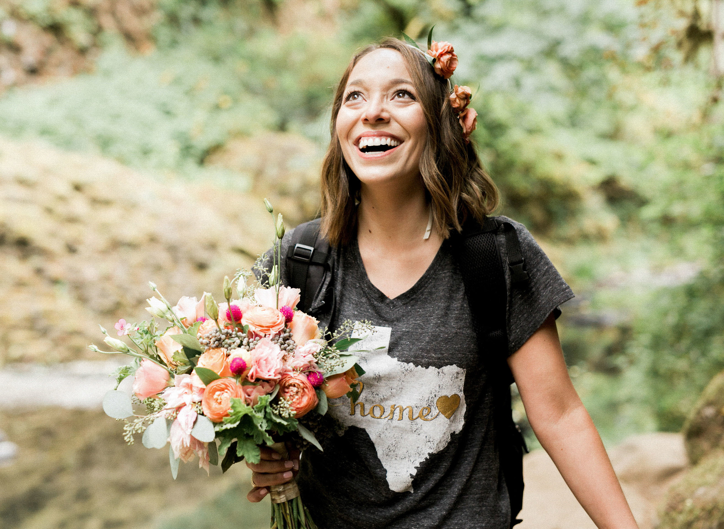 abiqua_falls_elopement_wedding_oregon_photographer_videographer_042.jpg