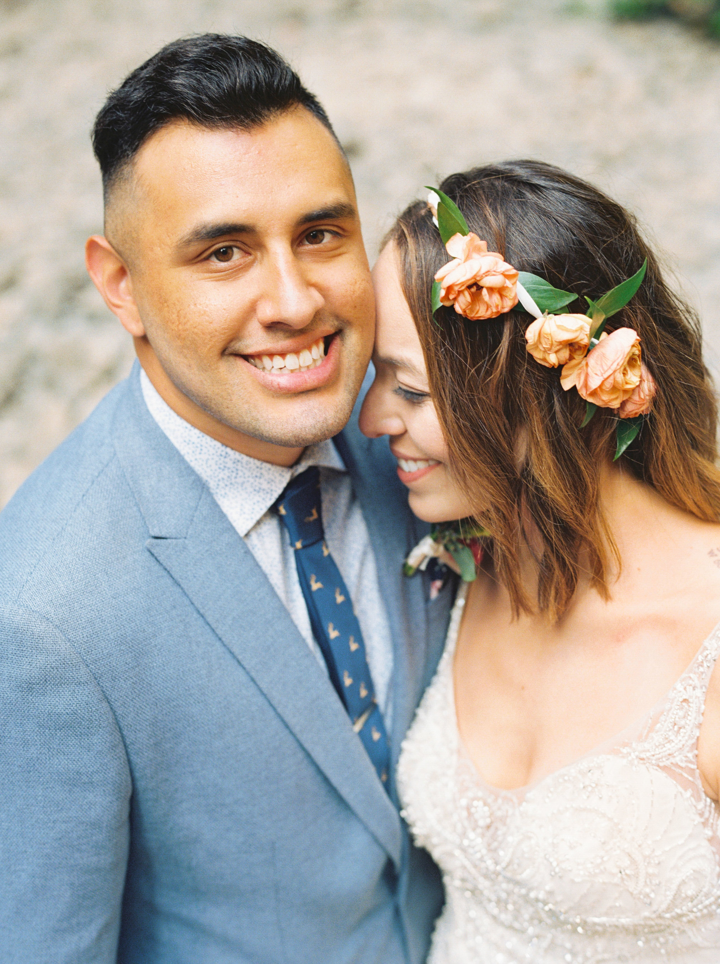 abiqua_falls_elopement_wedding_oregon_photographer_videographer_091.jpg