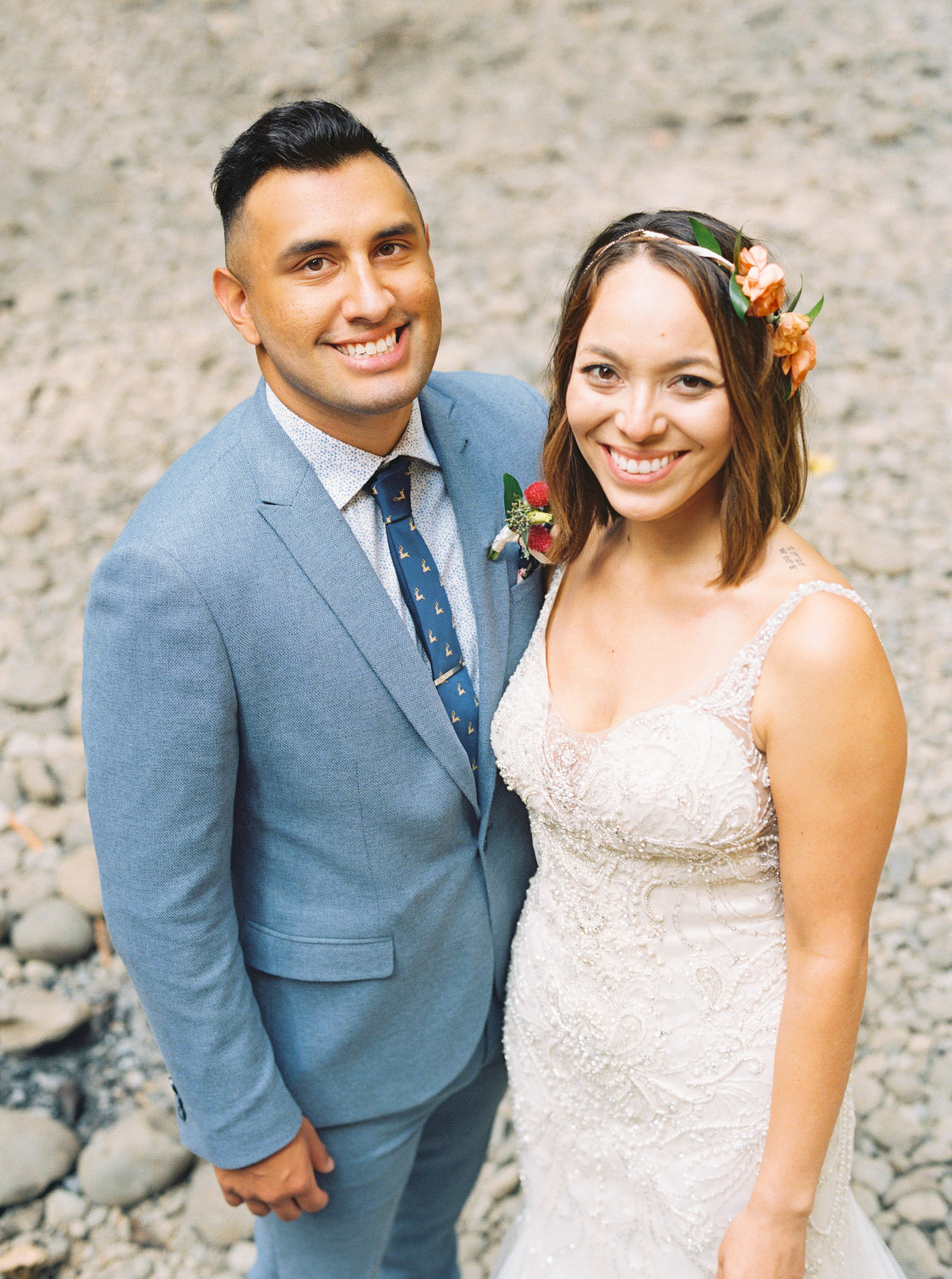 abiqua_falls_elopement_wedding_oregon_photographer_videographer_093.jpg