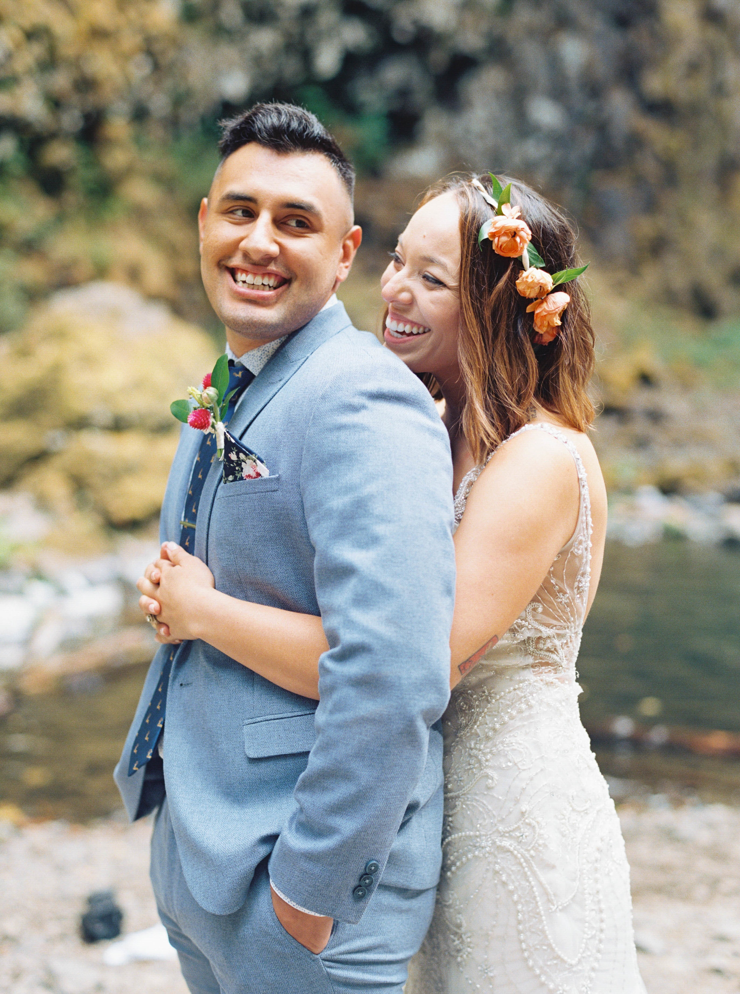 abiqua_falls_elopement_wedding_oregon_photographer_videographer_105.jpg