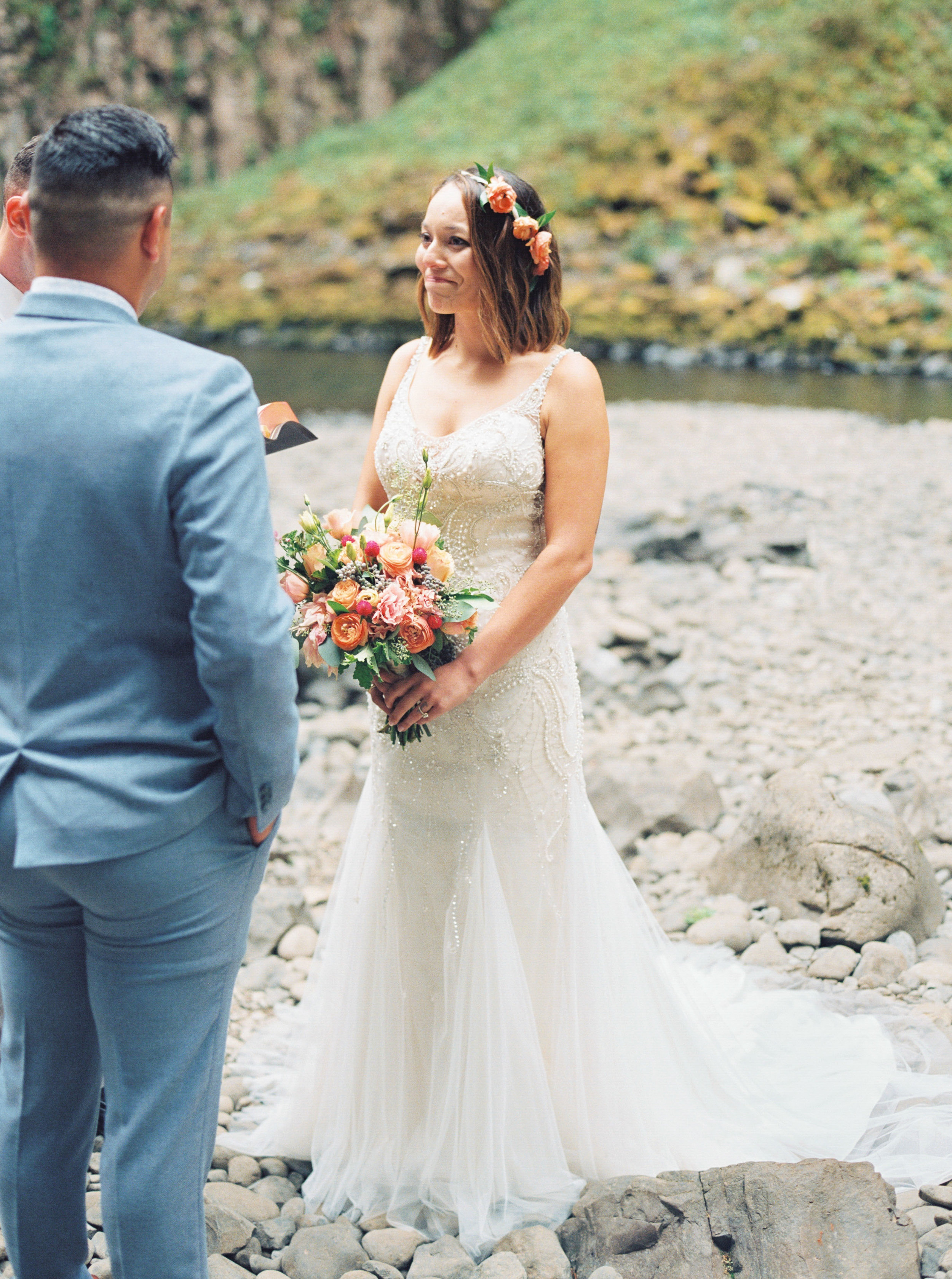 abiqua_falls_elopement_wedding_oregon_photographer_videographer_115.jpg